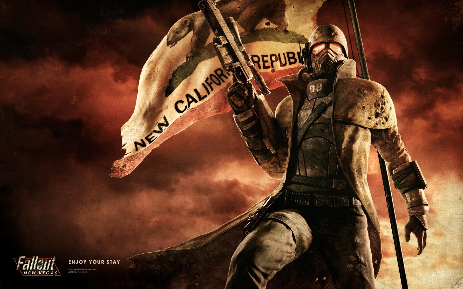 Fallout-new-vegas-HD wallpapers.jpg