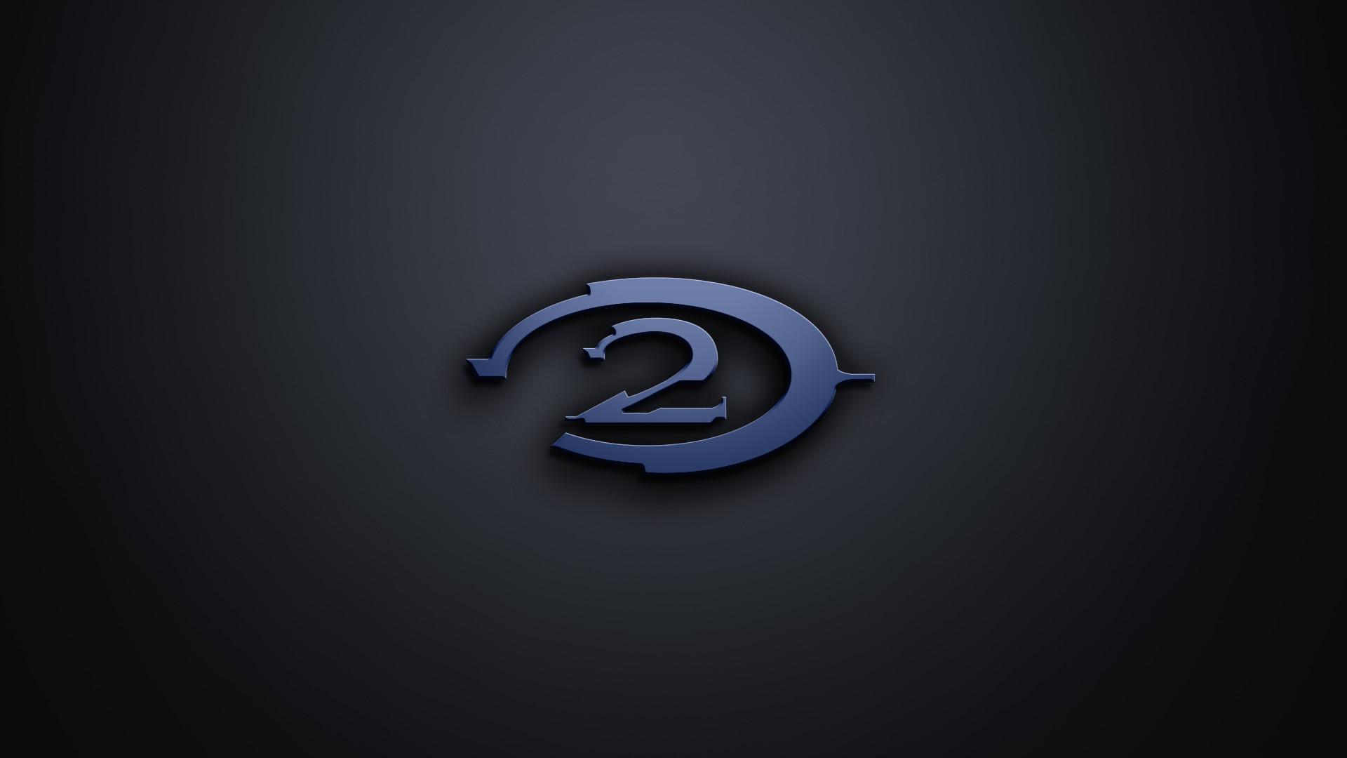 … Halo 2, …