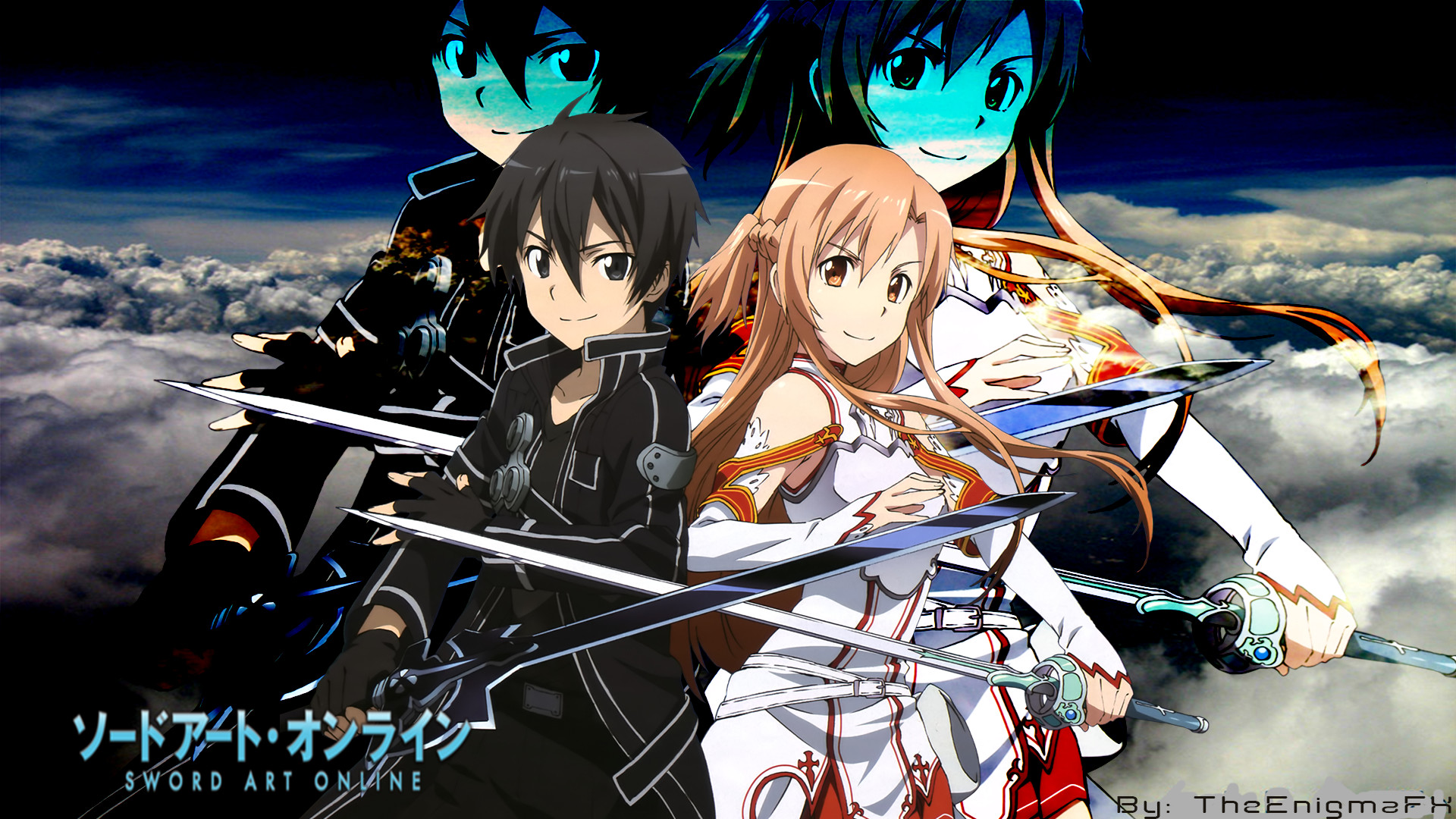 Bandai Namco has officially confirmed that Sword Art Online RE: Hollow .