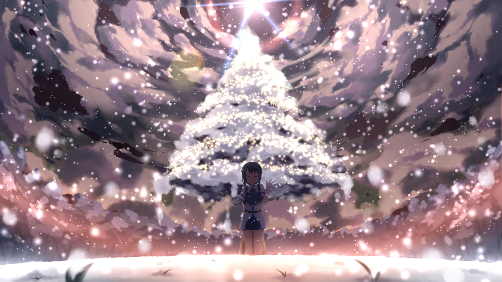 … download Sachi (Sword Art Online) image