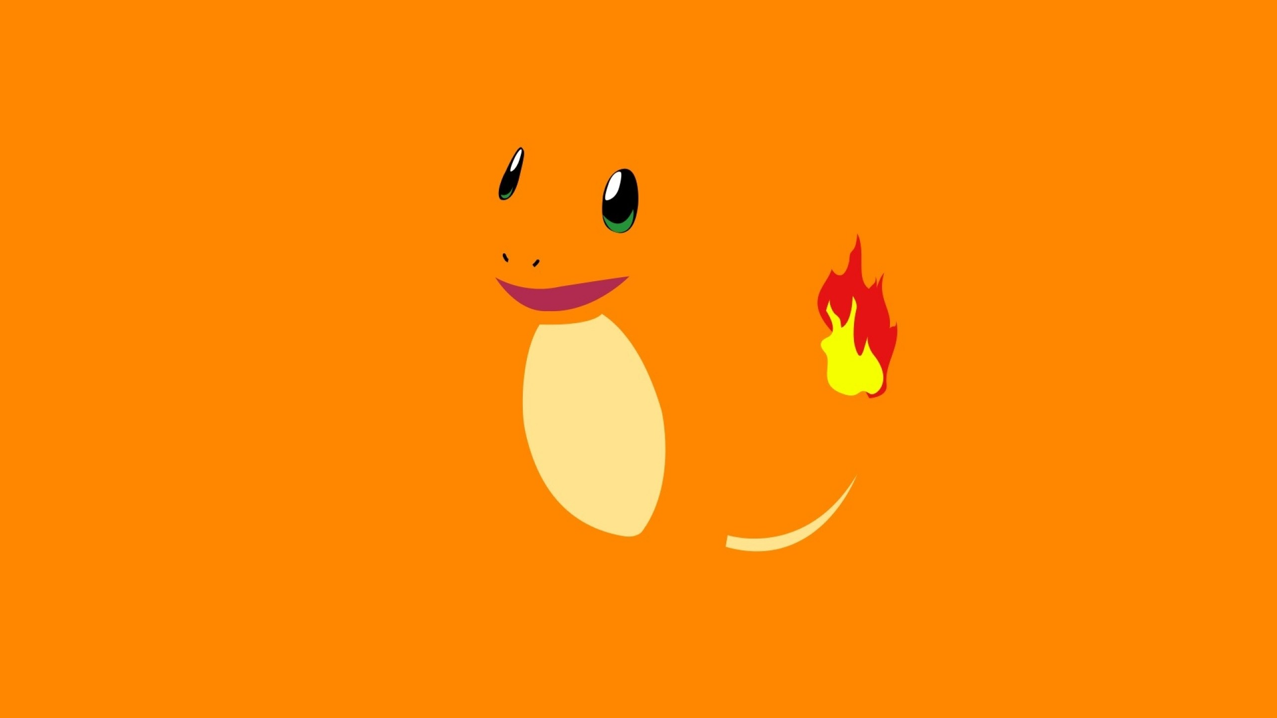 February 5, 2015 – Charmander Wallpapers (Photos), px