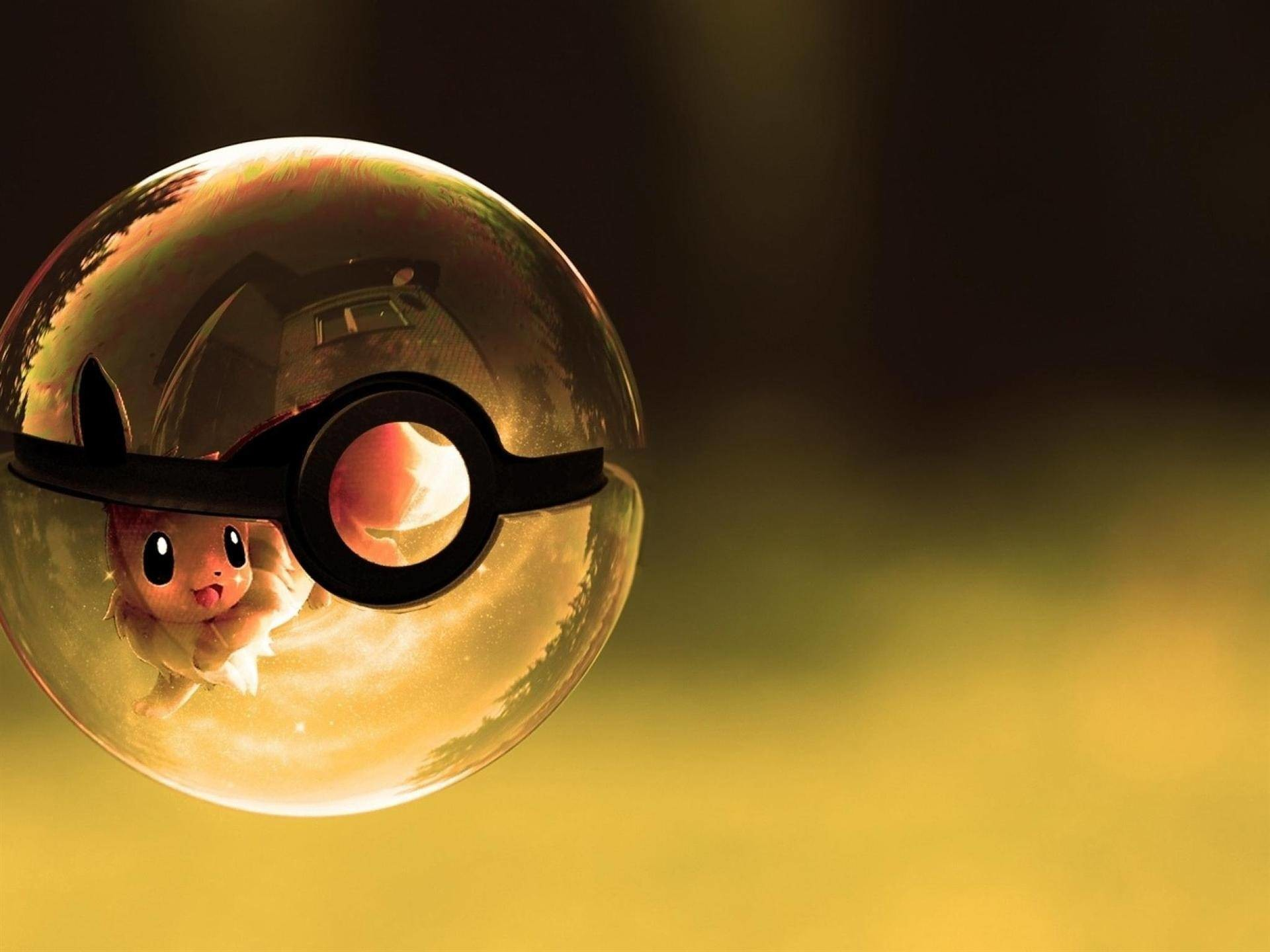 cute pokemon wallpaper – Google Search