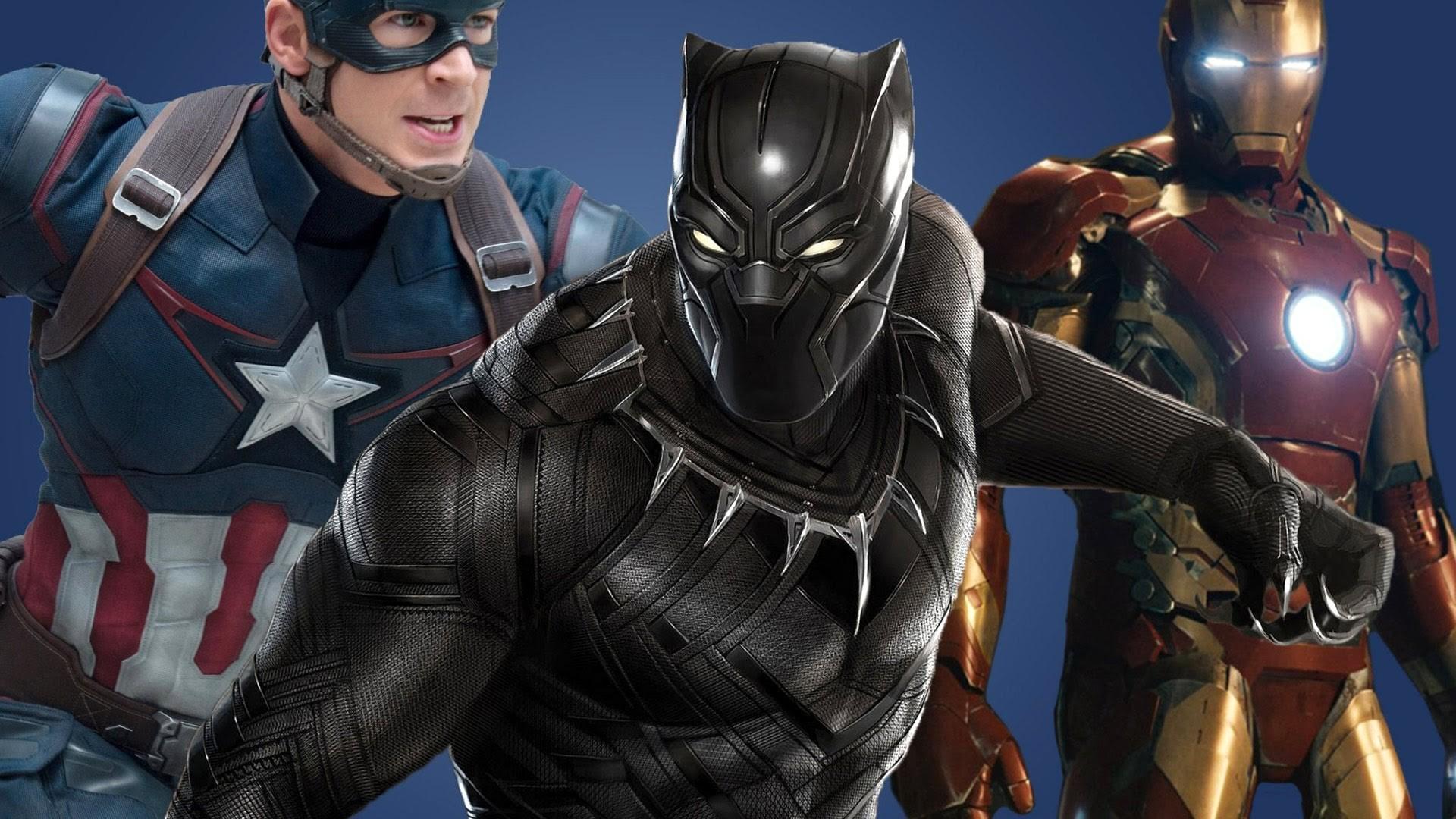Ironman-captain-america-civil-war-black-panther-wallpaper-