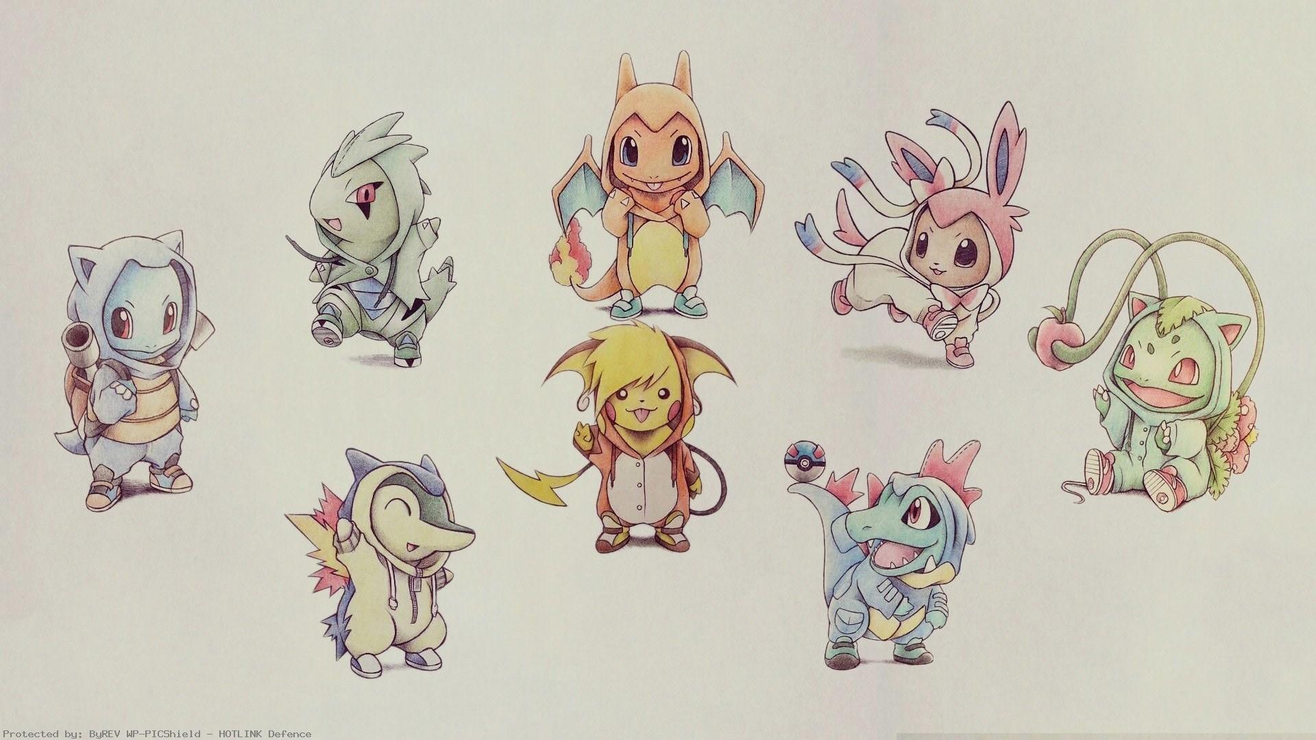 pokemon-phone-eevee-image-hd-wallpaper-wpc9008585