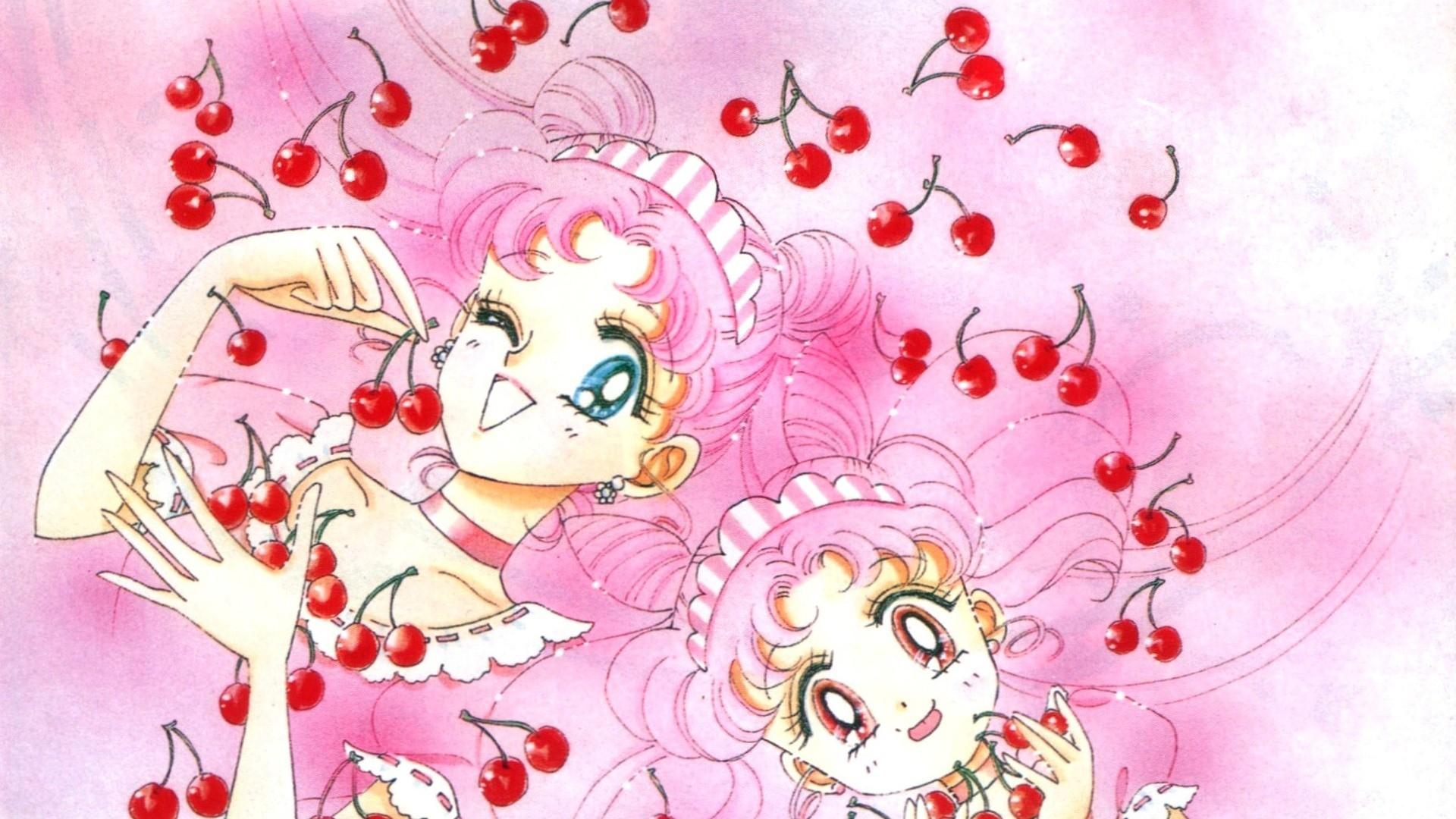 Sailor Moon HD wallpapers #2 – 1920×1080.