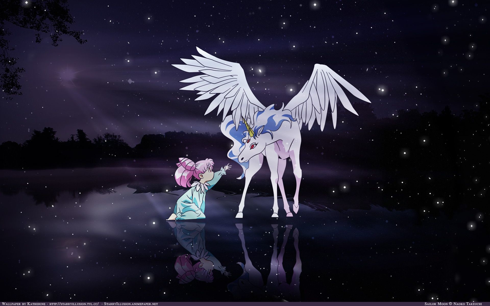 undefined Sailor Moon Wallpapers (41 Wallpapers) | Adorable Wallpapers