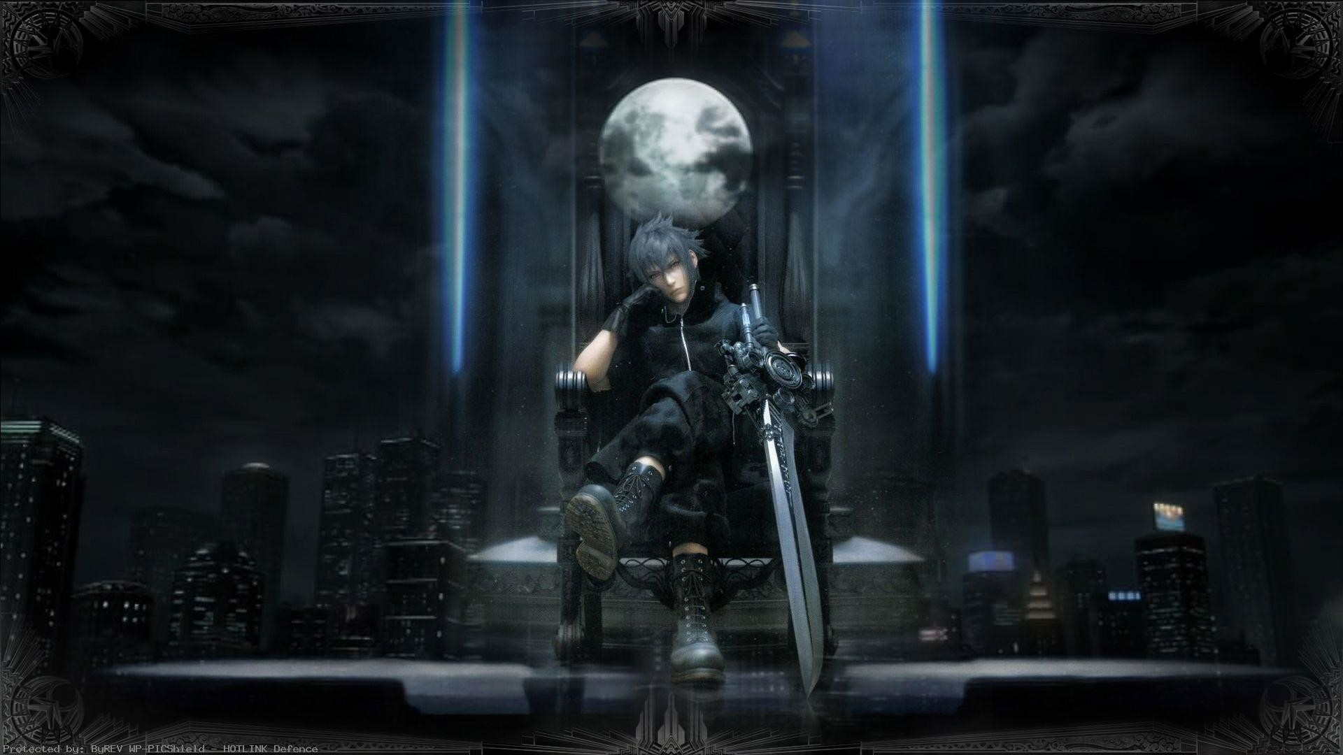 Final-Fantasy-Collection-For-Free-Download-wallpaper-wp80013725