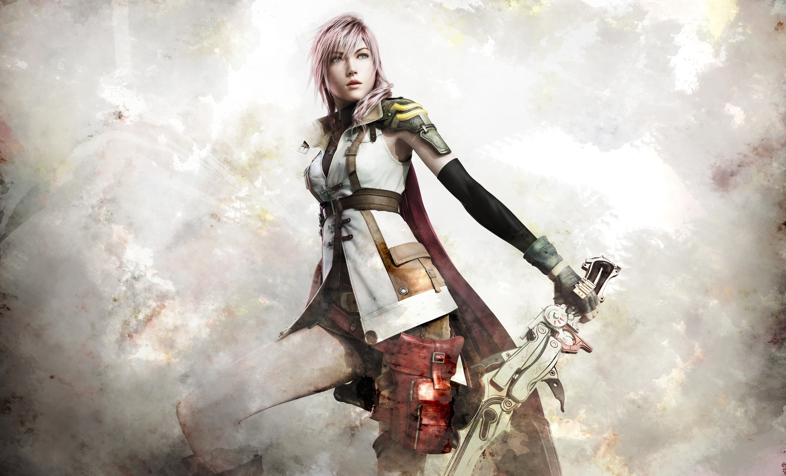 wallpaper.wiki-Free-Images-Final-Fantasy-HD-Wallpapers-