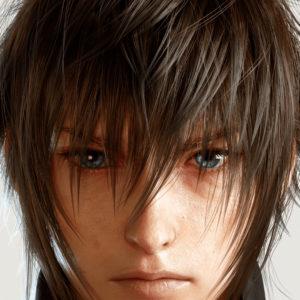 Final Fantasy HD Wallpaper 1080p