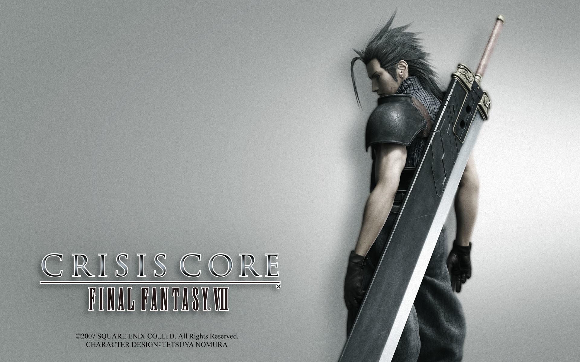 Download-Final-Fantasy-Wallpaper-HD-gaming-wallpapers