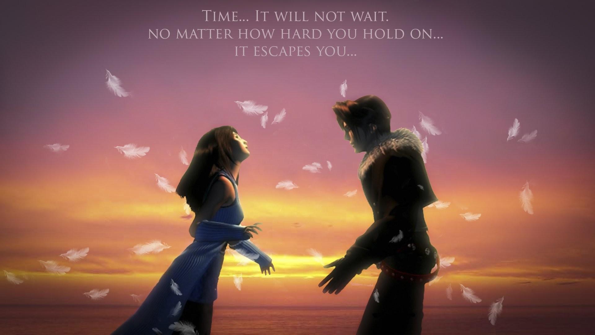 HD Wallpaper | Background ID:572602. Video Game Final Fantasy VIII