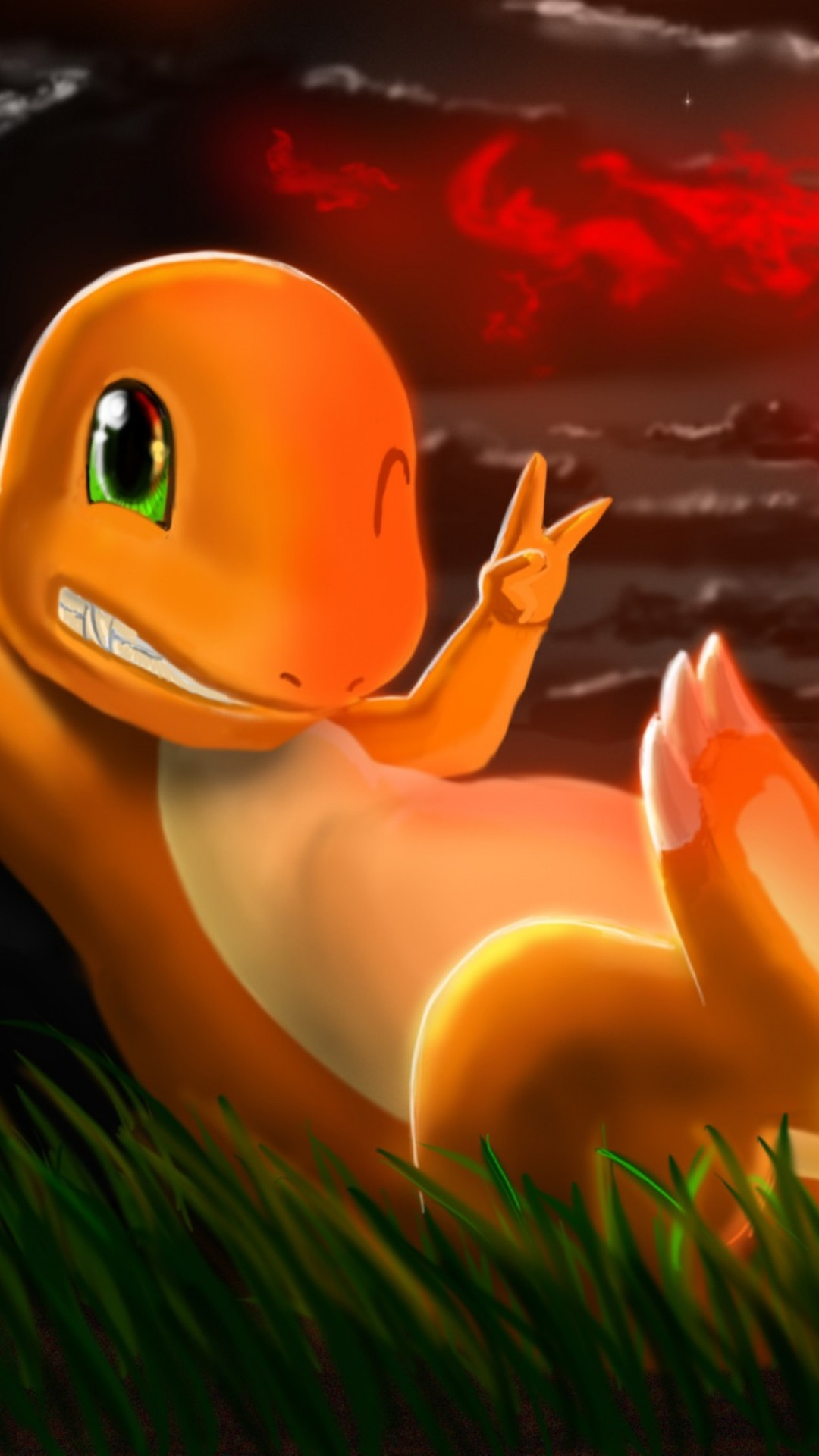 7. pokemon-phone-wallpaper4-576×1024