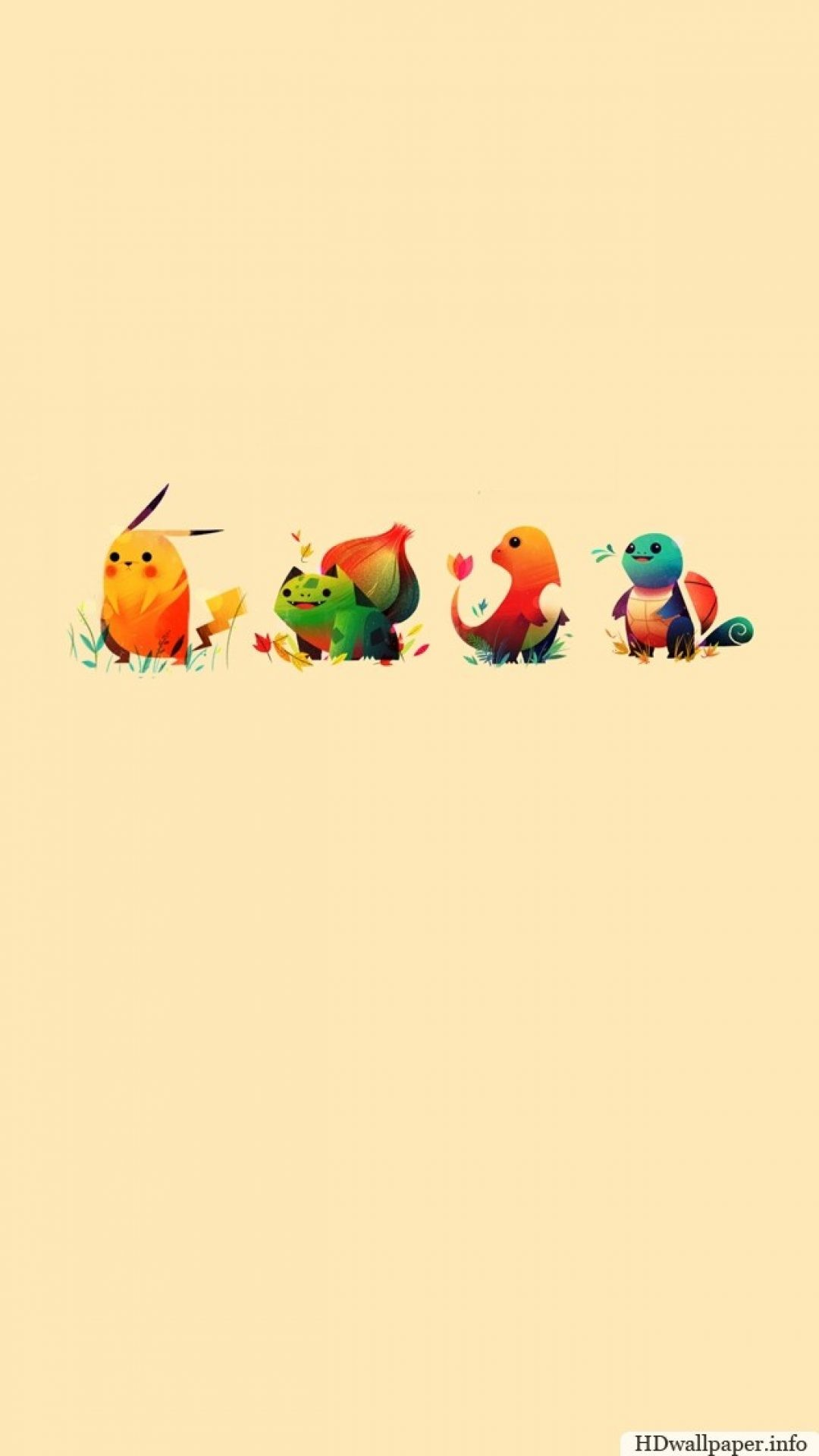 pokemon iphone wallpaper hd