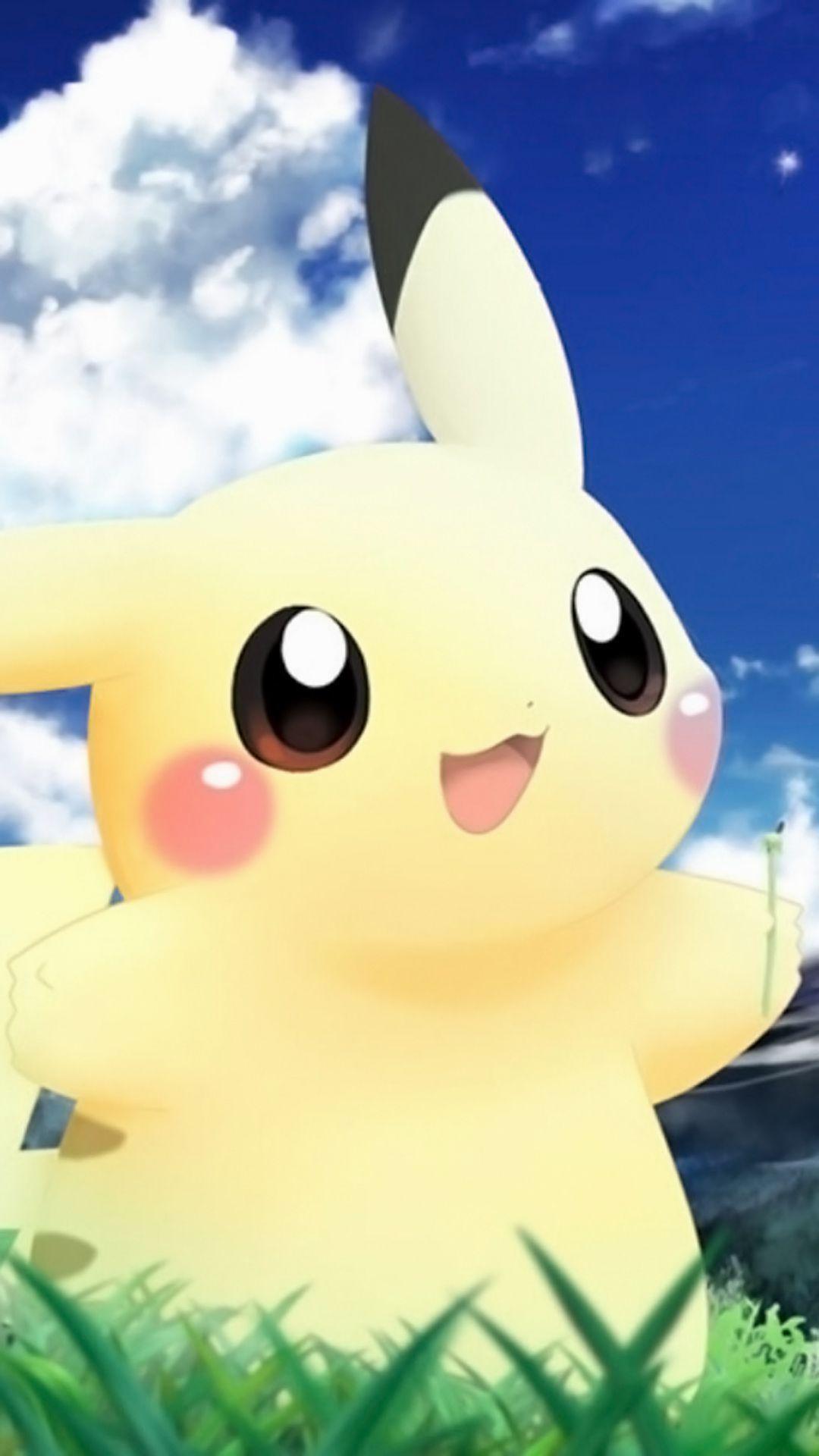 Photos-Pokemon-iPhone-Backgrounds-1