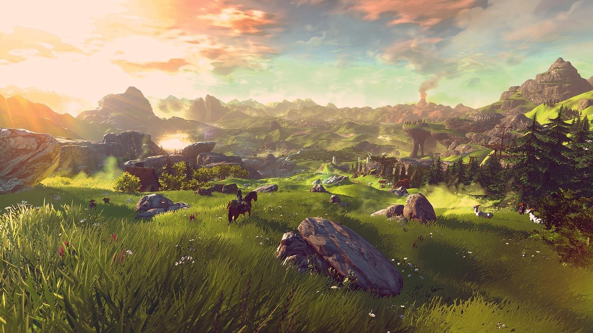 LEGEND Of ZELDA Wii U fantasy action adventure 1lzwu platform nintendo  wallpaper | | 745750 | WallpaperUP