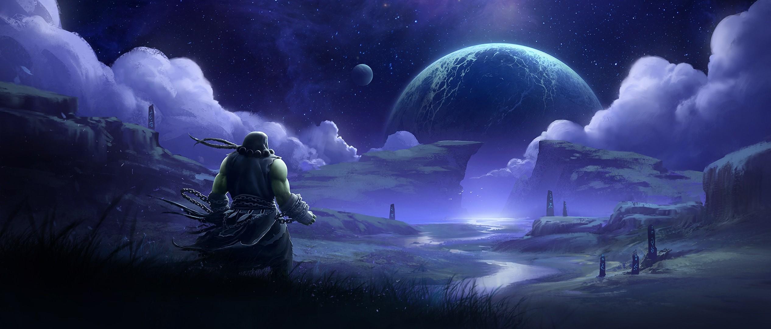 World Of Warcraft 8119 wallpaper | Desktop Wallpapers | Pinterest | Desktop  backgrounds, Wallpaper and Hd desktop