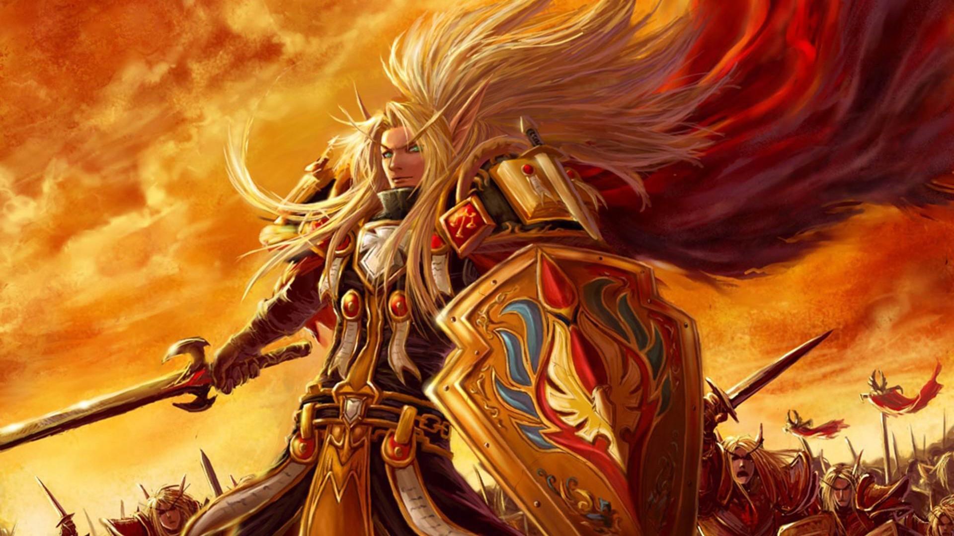 World Of Warcraft Wallpapers Desktop Sdeerwallpaper | HD Wallpapers |  Pinterest | Wallpaper, Wallpaper desktop and deviantART