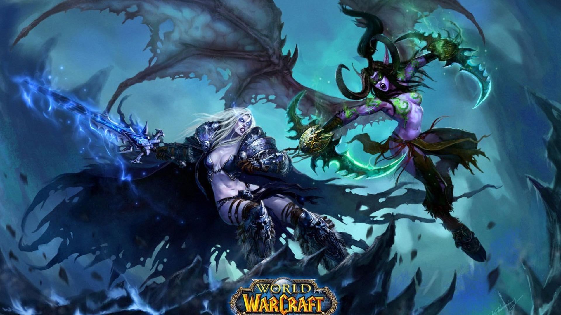 WOW Troll Wallpaper | HD Wallpapers | Pinterest | Warcraft legion, Wallpaper  and Hd wallpaper