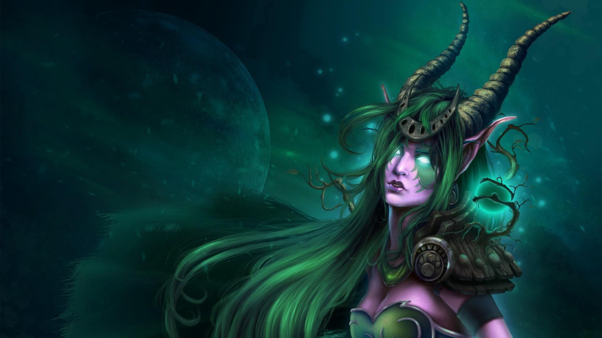 World Of Warcraft Wallpaper Druid – Dota 2 and E-Sports Geeks Dota .