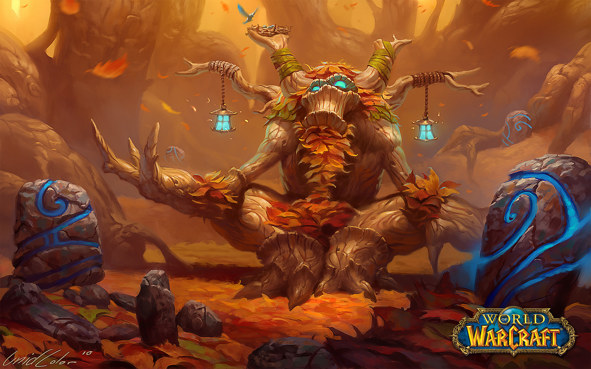 world of warcraft druid world of warcraft christmas world of warcraft .