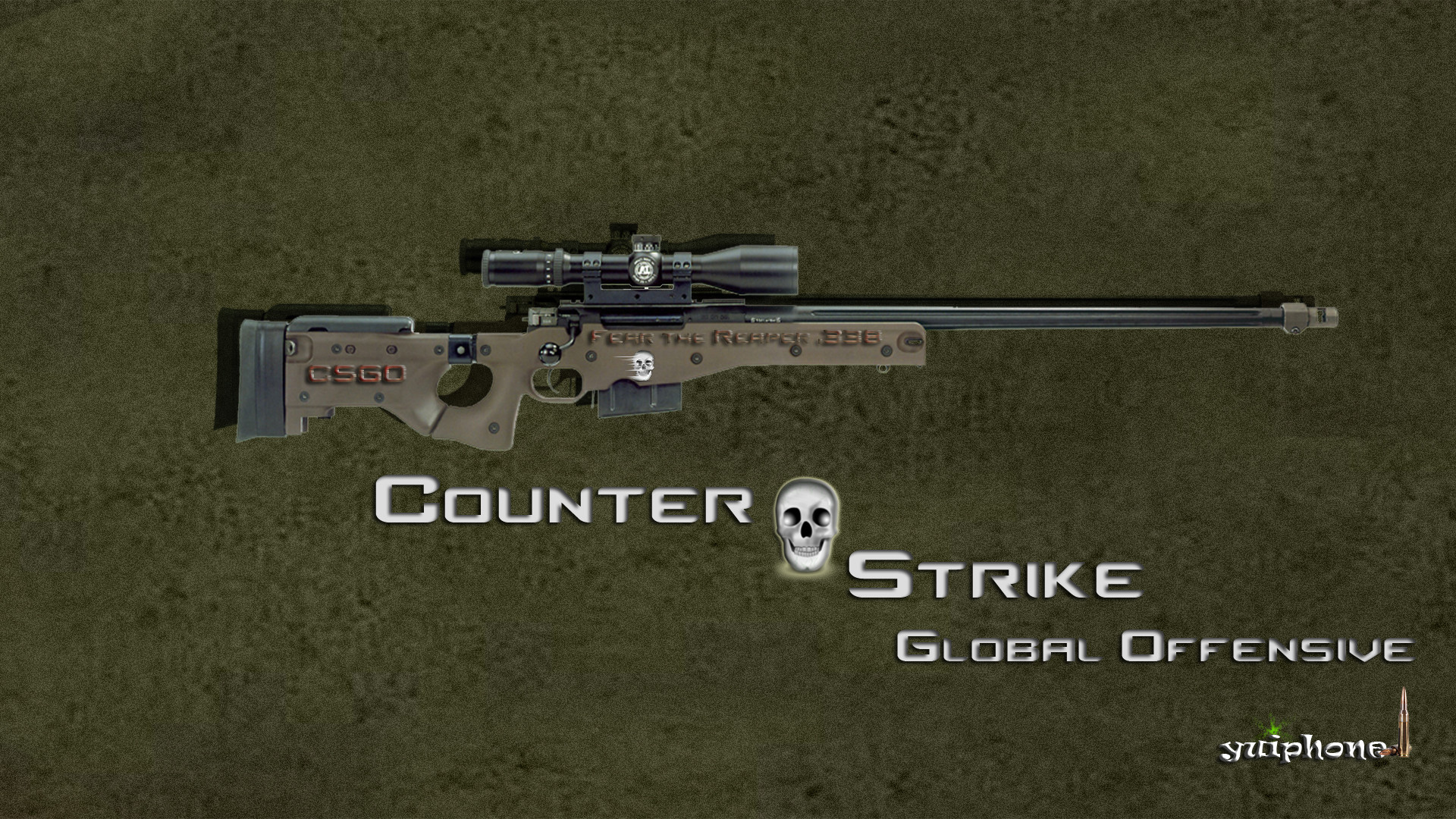 Counter Strike Csgo Global Offensive Awp Fear The Reaper 3187071 1920 .