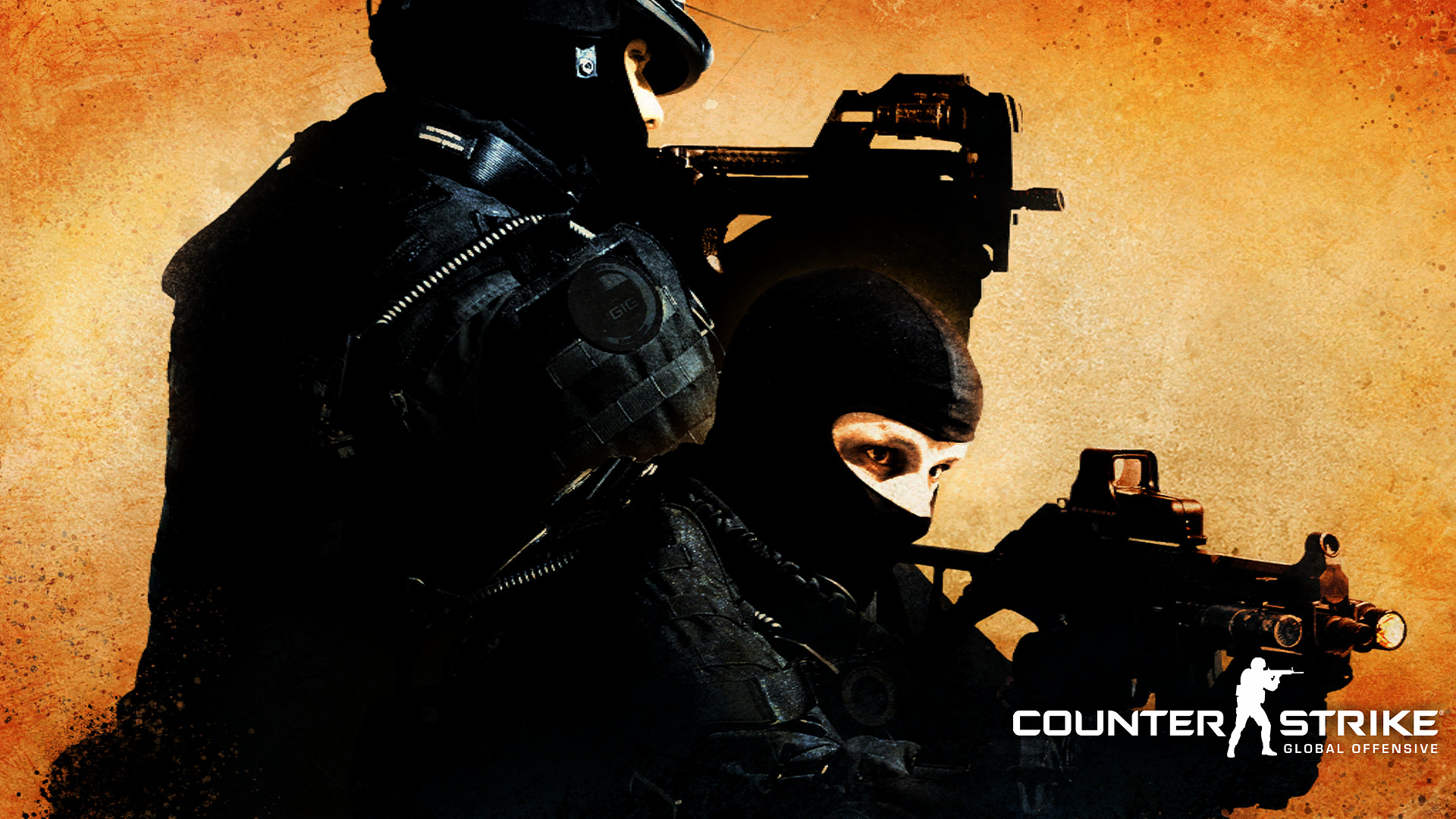 Counter Strike Global Offensive iPhone Wallpaper. Counter Strike Global  Offensive