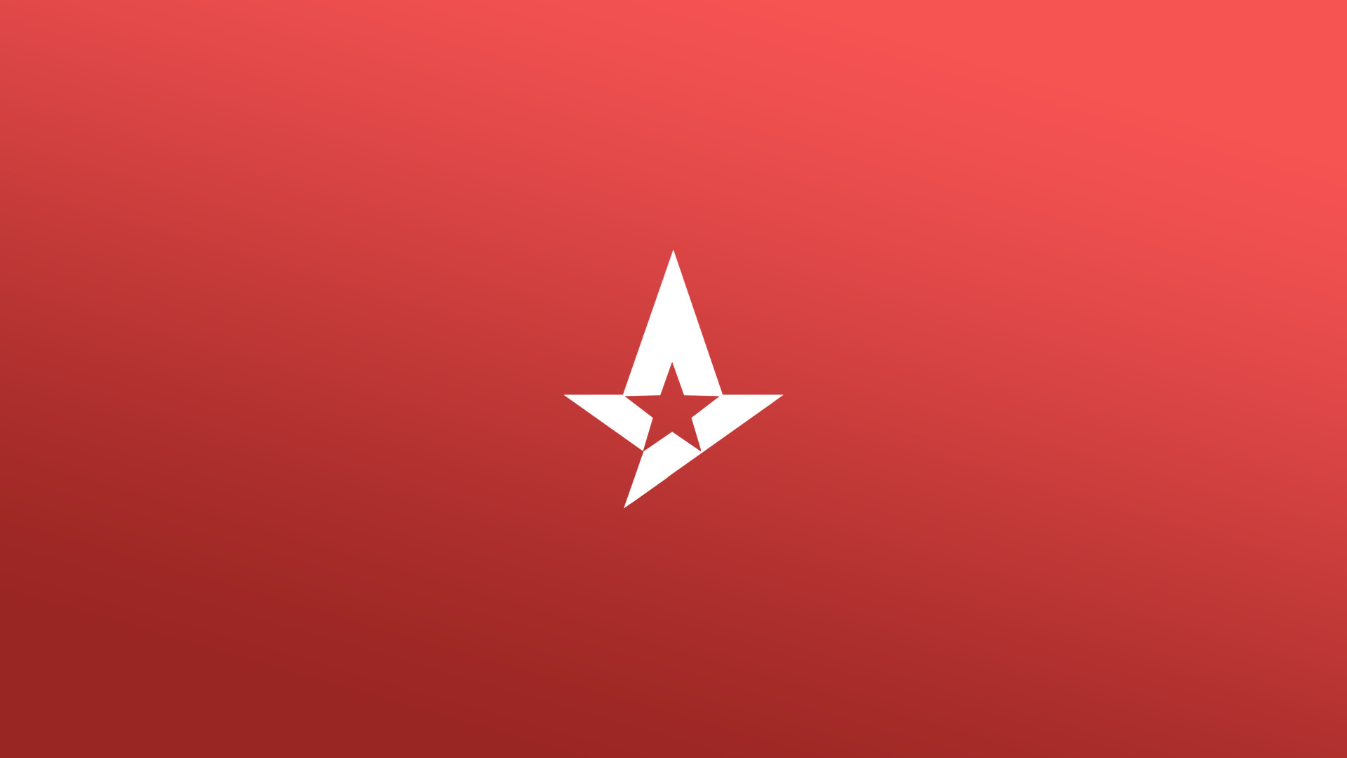 Astralis are a Danish organisation specialising in CSGO created by the  players. Here are some cool Astralis wallpapers that you can download and  set as your …