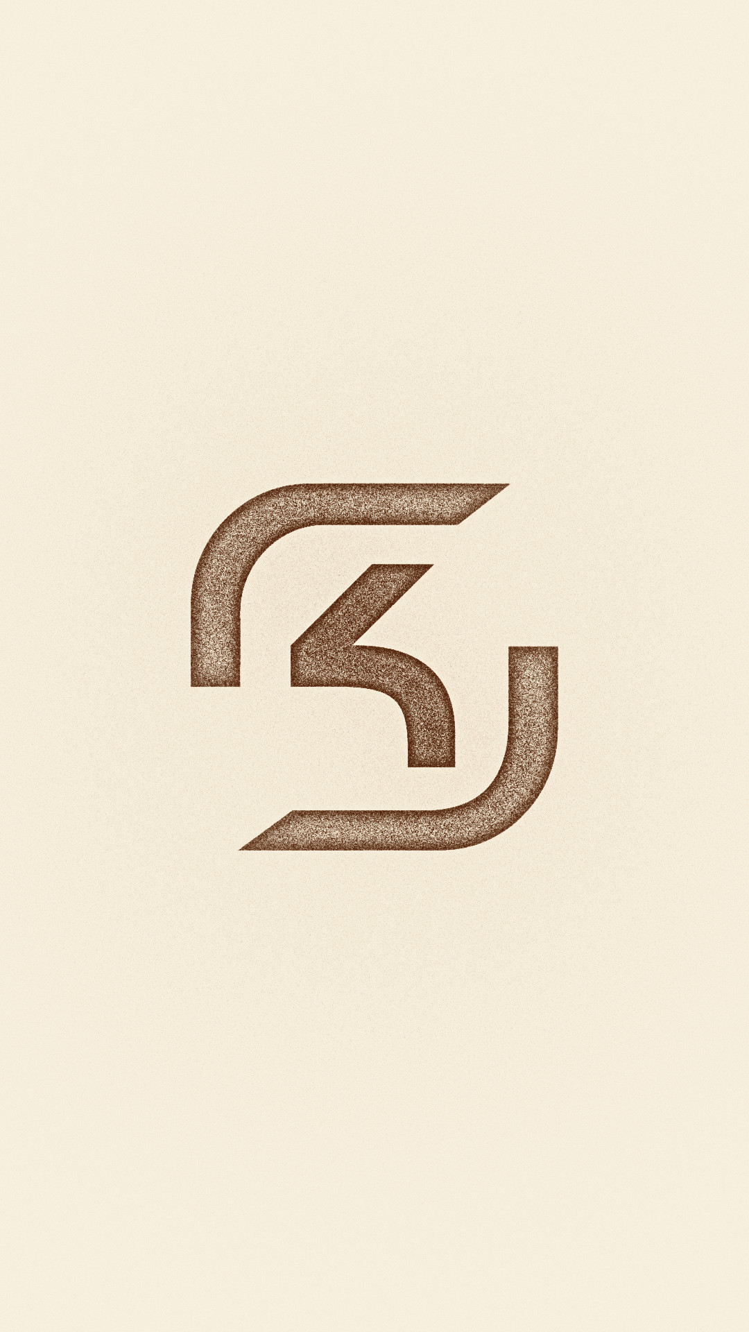 SK Gaming – Mobile