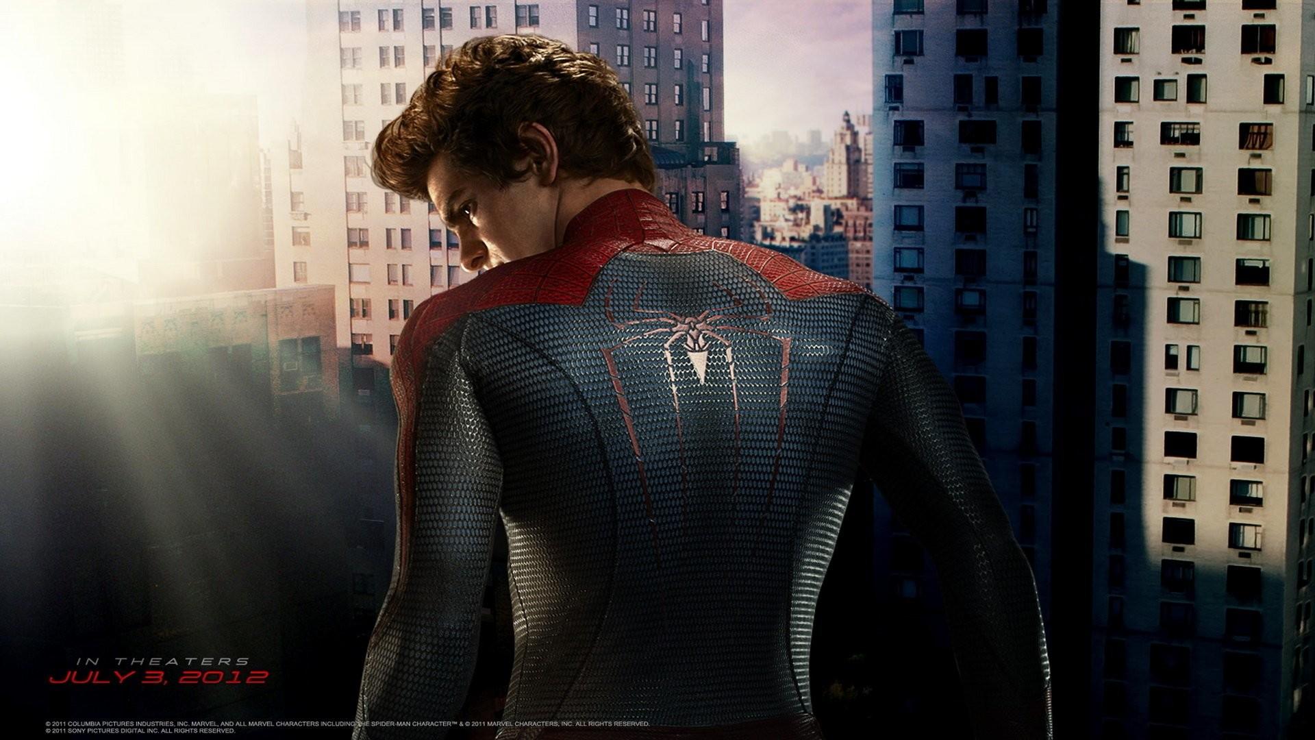 HD Wallpaper | Background ID:239084. Movie The Amazing Spider-Man