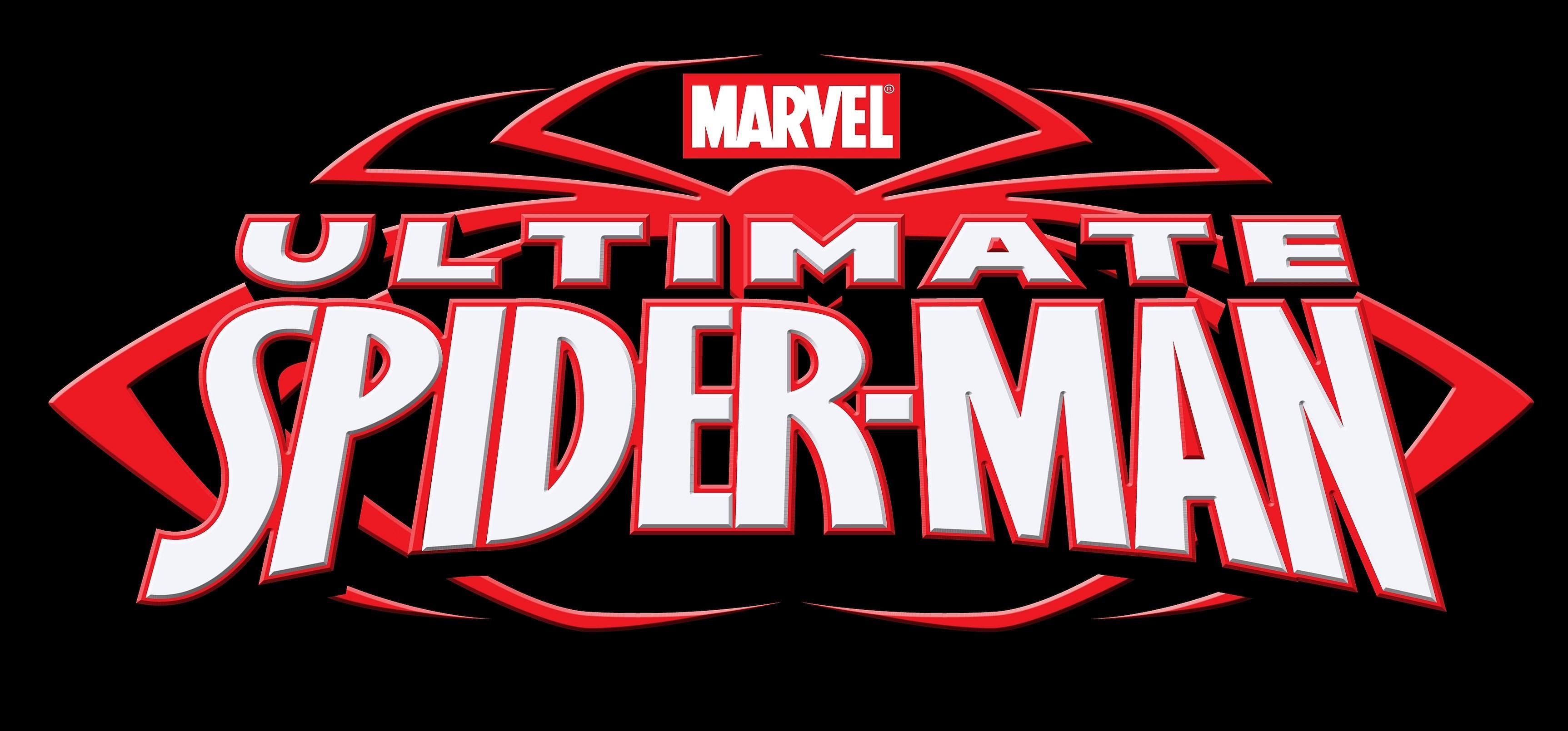 ultimate spider man hd wallpaper (Satchel Fletcher 3450×1610)