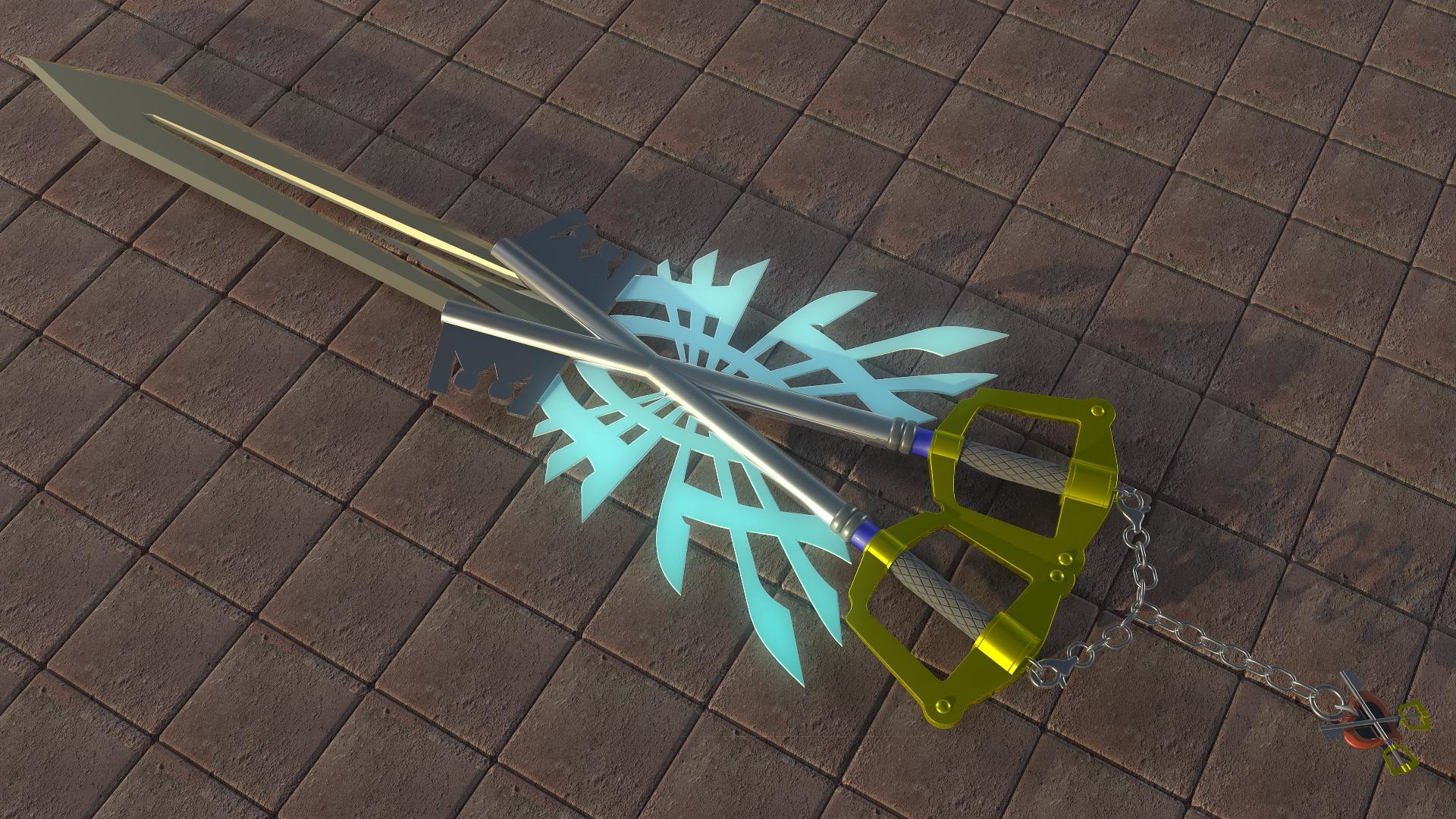 xblade_key_from_kingdom_hearts_by_angeld