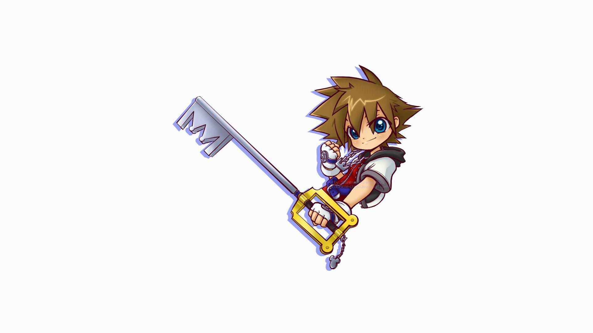 Kingdom-Hearts-Background-Download