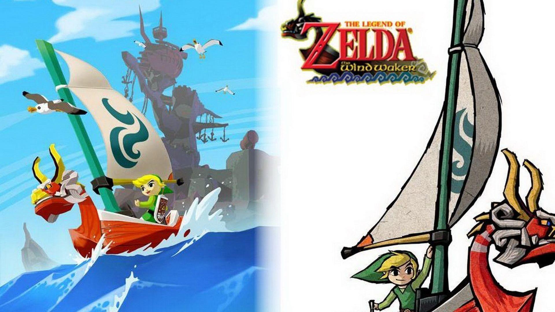 Zelda Wind Waker Iphone Zelda Wind Waker Iphone Wallpaper