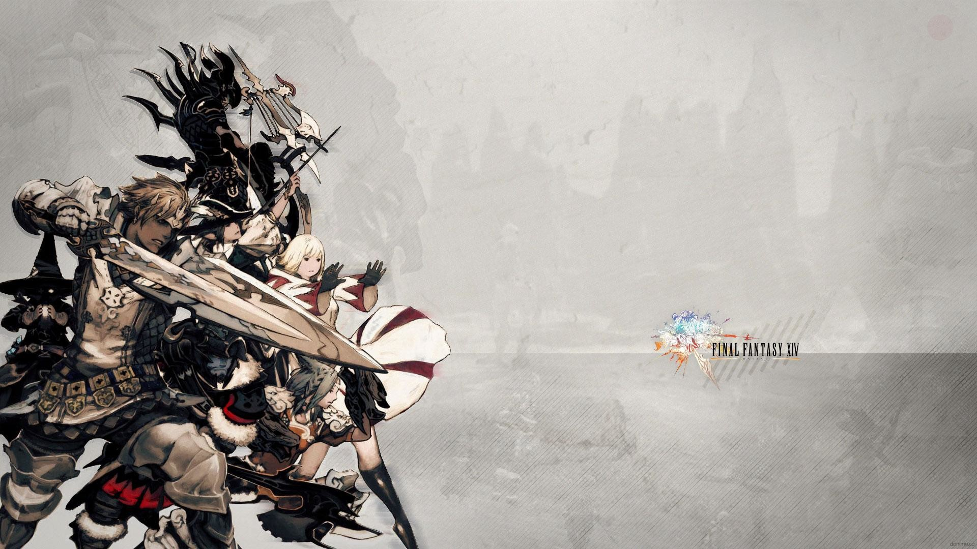 wallpaper.wiki-Ffxiv-Backgrounds-PIC-WPE007467