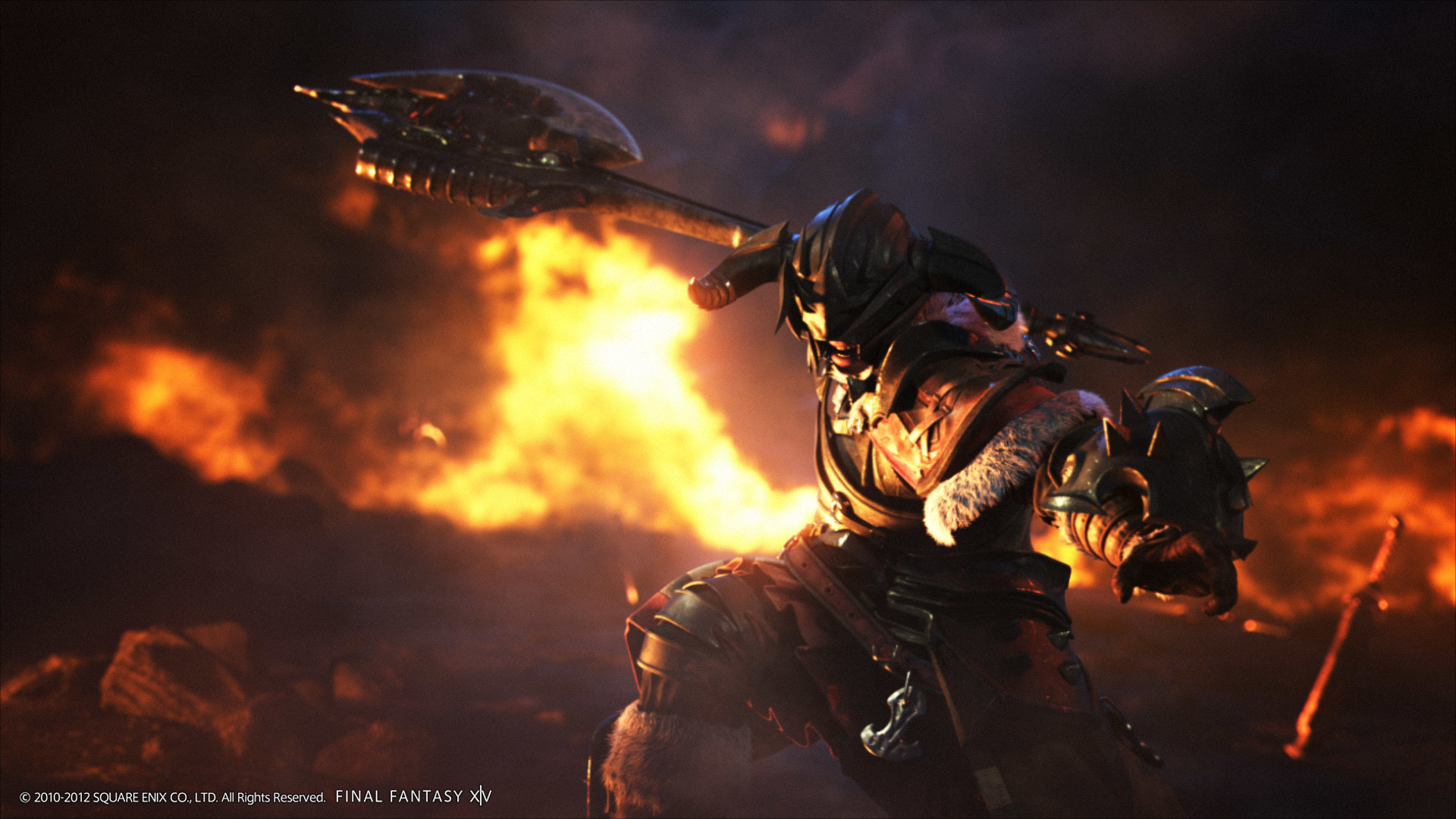Square-Enix Releases N… …