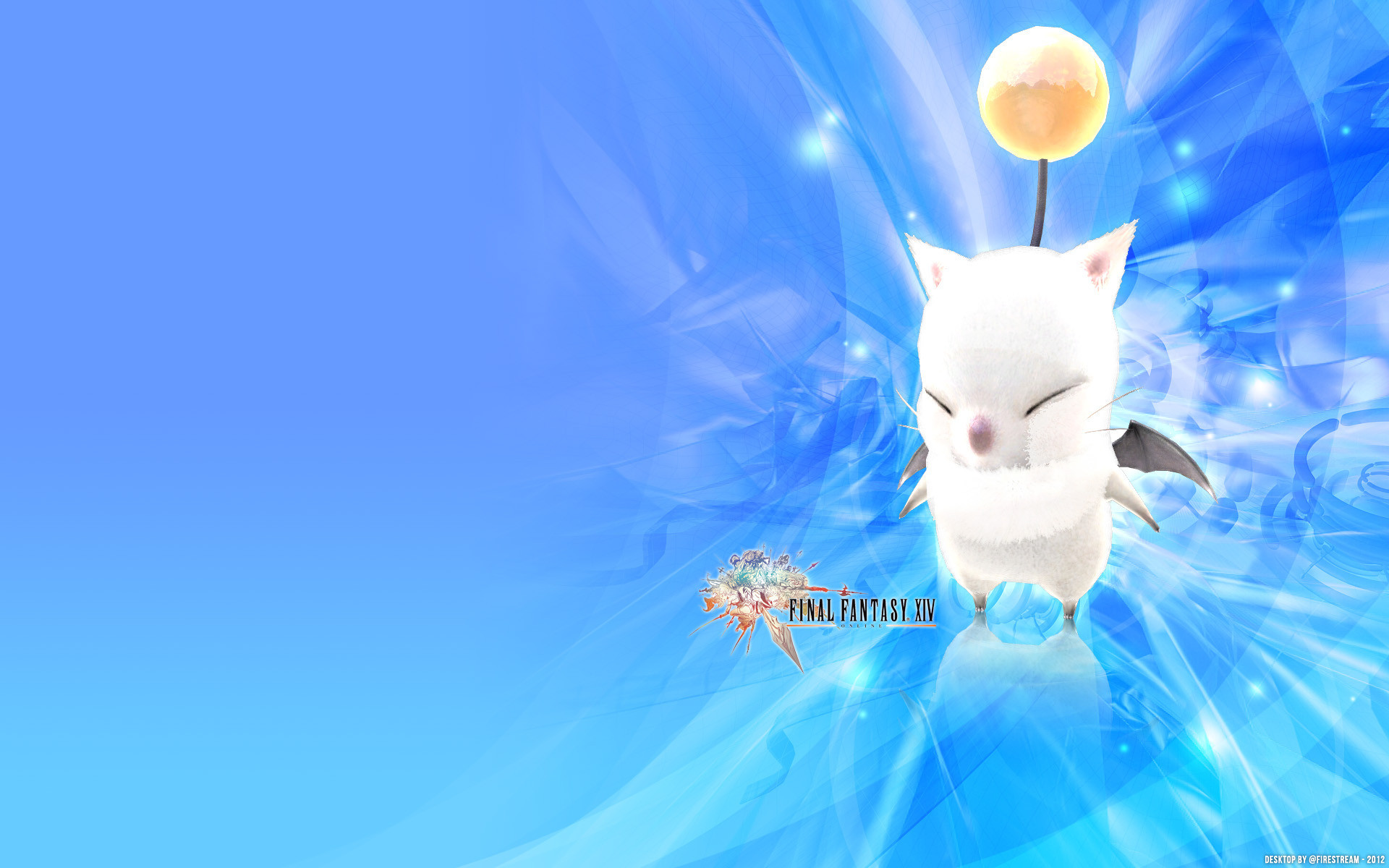 Ffxiv Wallpapers – Wallpaper Cave