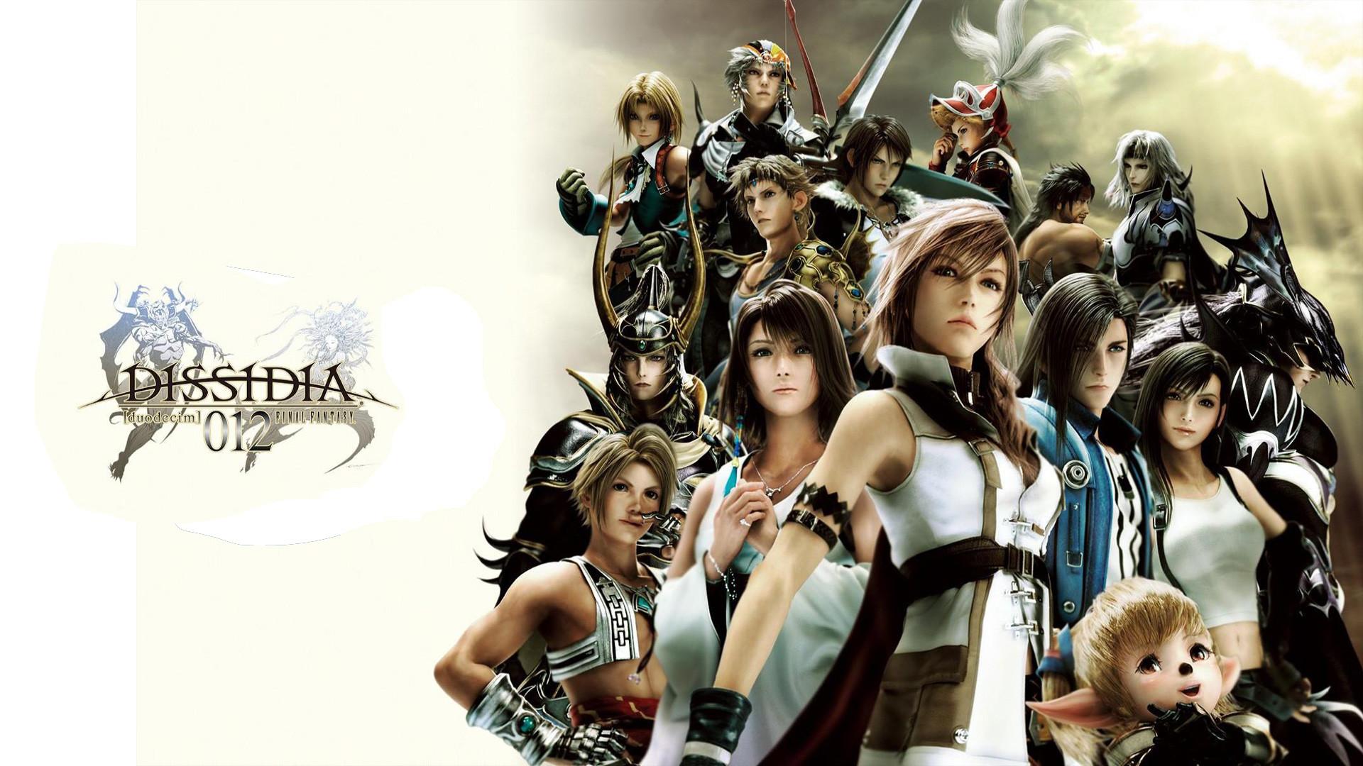 Final Fantasy Xiv Ps3 Battlefield 4 Wallpaper #16528 Hd Wallpapers .