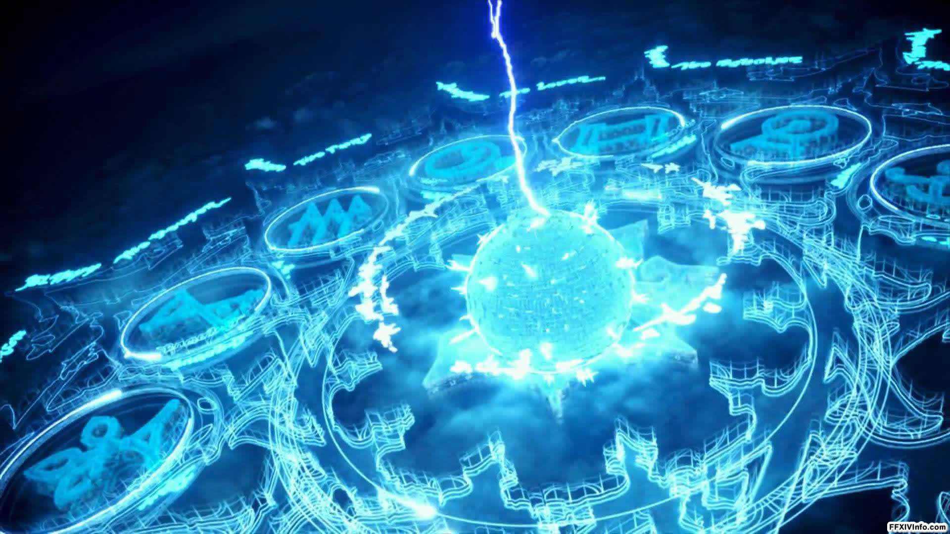 Final Fantasy XIV – A Realm Reborn Picture of the Day –  https://mmorpgwall.com/final-fantasy-xiv-a-realm-reborn-picture-of-the-day-54/  | MMORPGs | Pinterest …