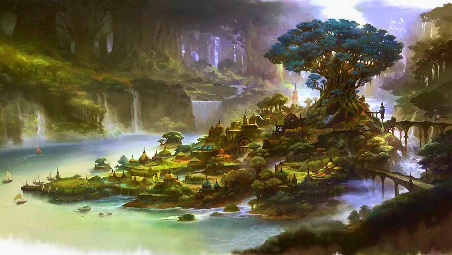 final fantasy xiv 1080p high quality