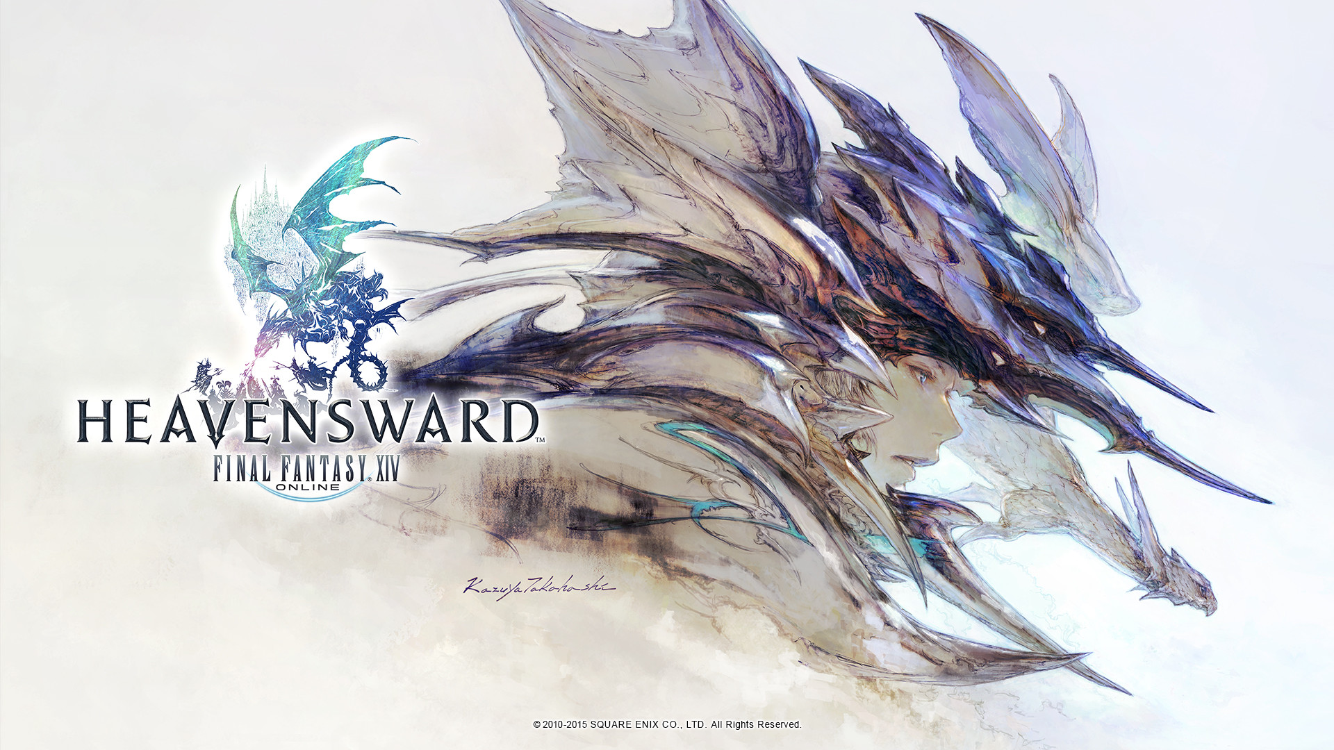Final Fantasy XIV Gets a New Developer Diary Video Series, First Chapter  Showcases Sound Design