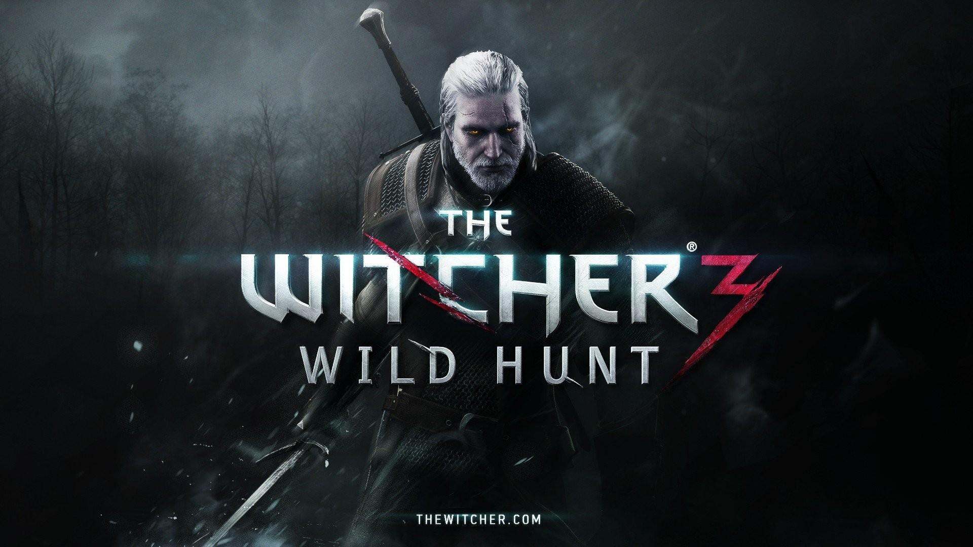 The Witcher 3 Wild Hunt 102533 …