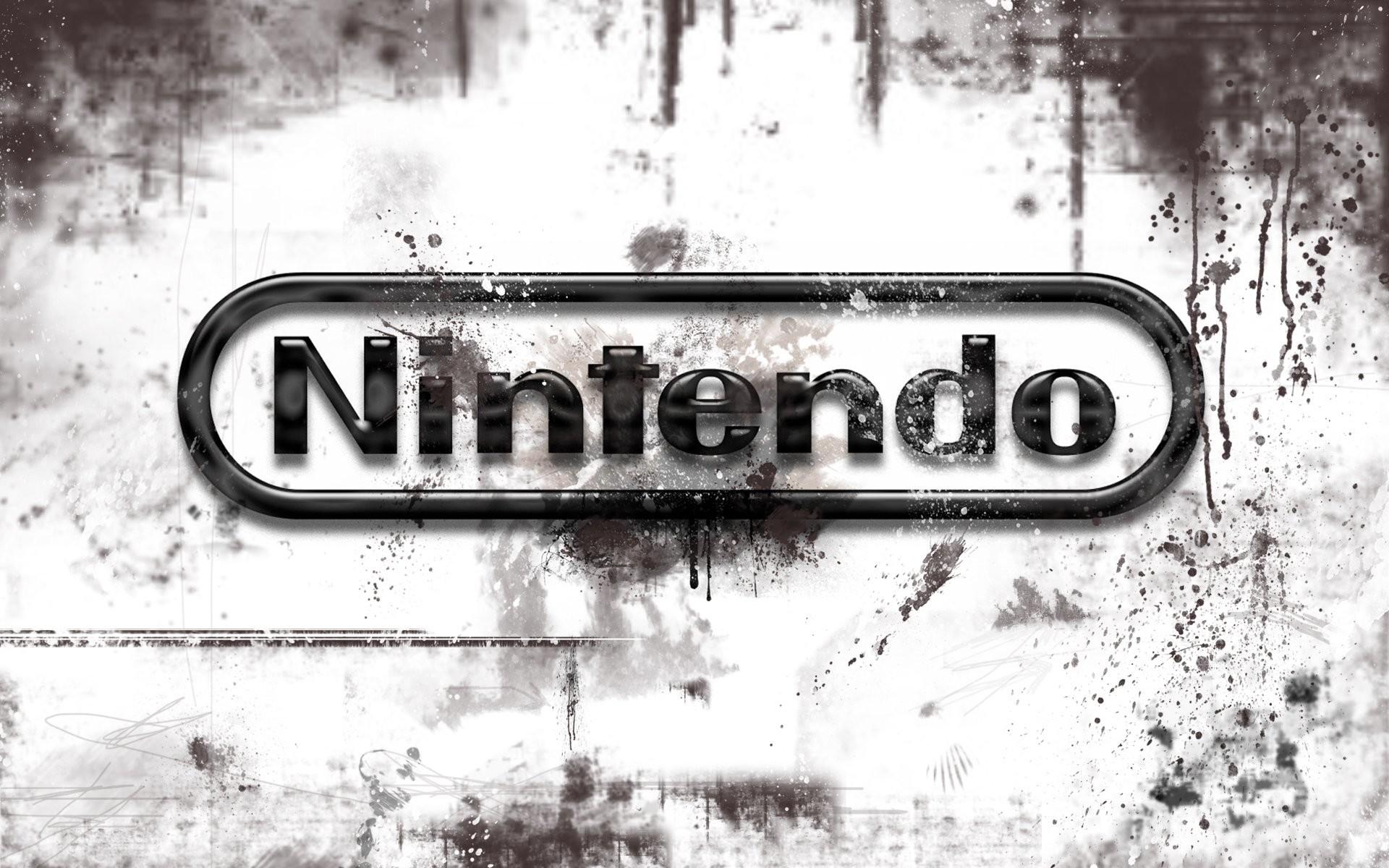 HD Wallpaper   Background ID:55045. Video Game Nintendo