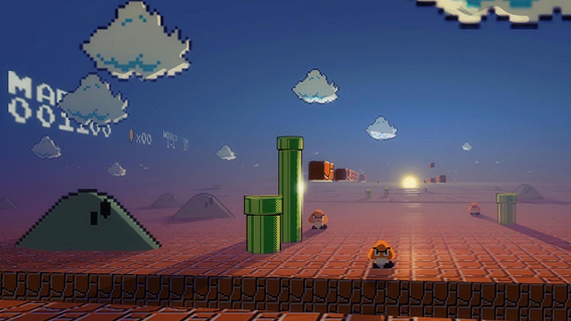 wallpaper.wiki-Free-Nintendo-Photos-PIC-WPE002254