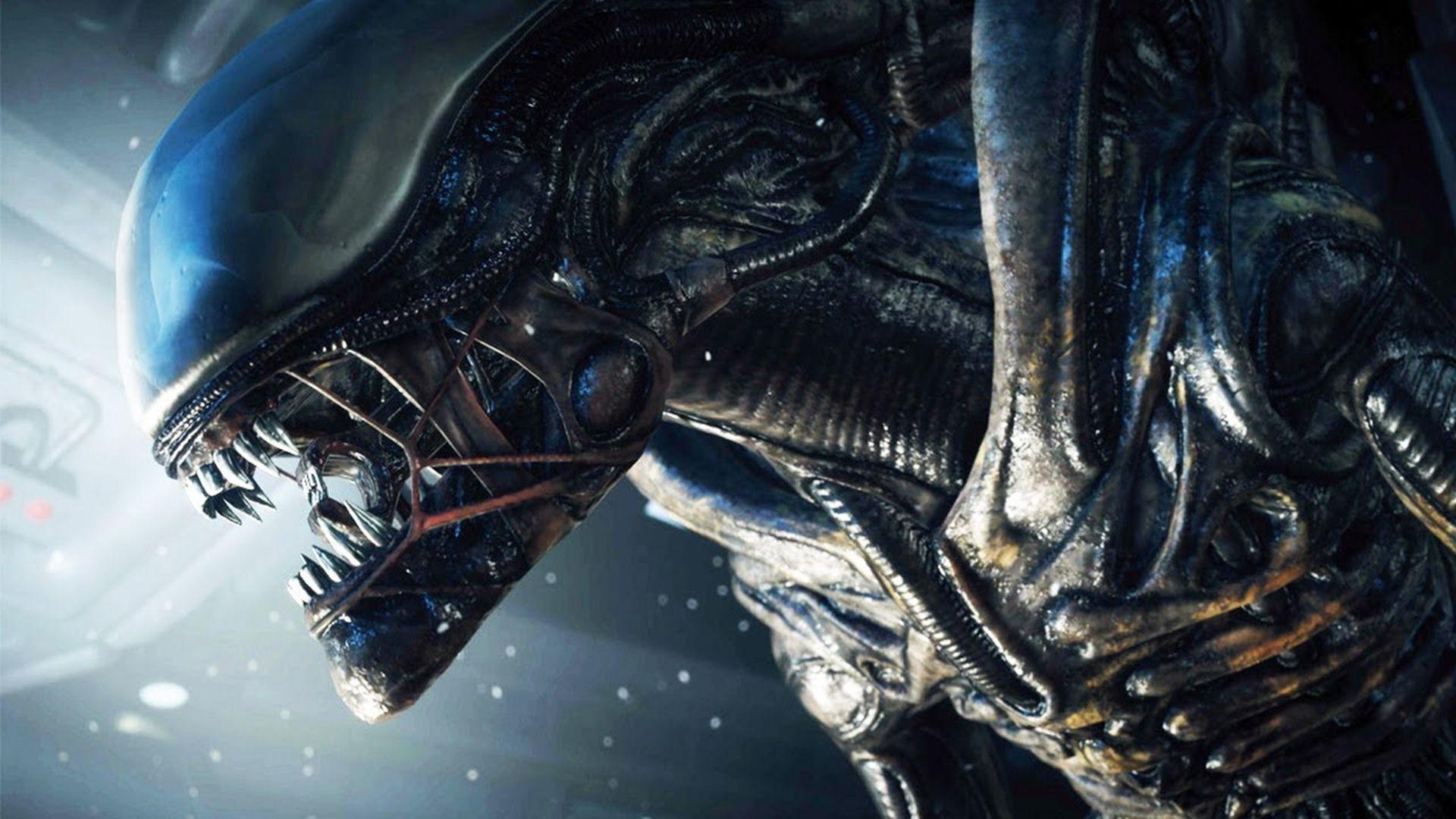 images desktop alien hd wallpapers