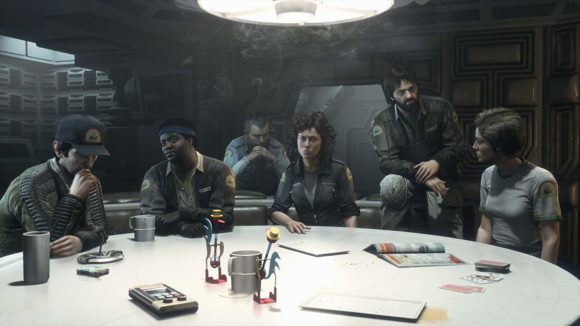 Alien-Isolation-themed-for-desktops-Alien-Isolation-category-