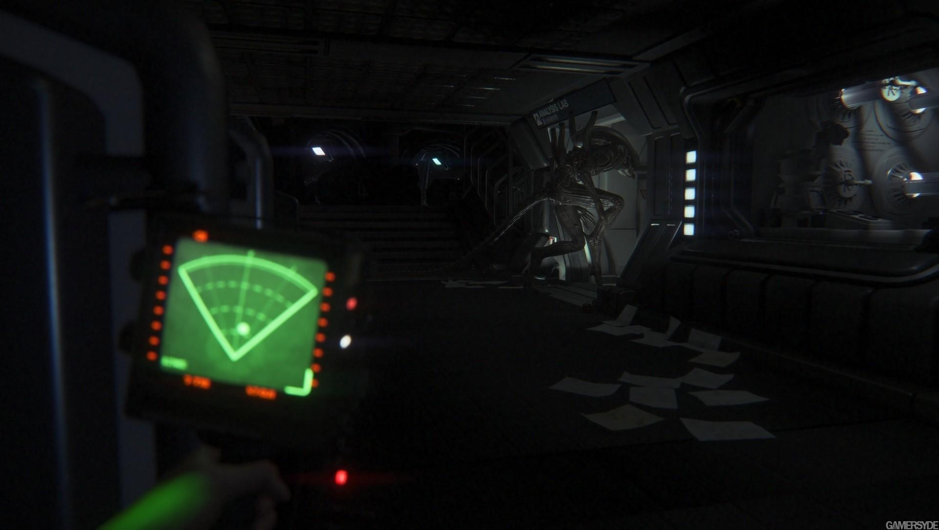 image_alien_isolation-24017-2866_0008.jpg