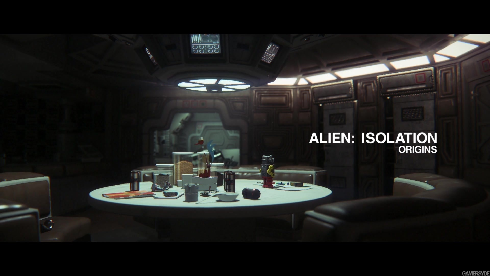 image_alien_isolation-23986-2866_0003