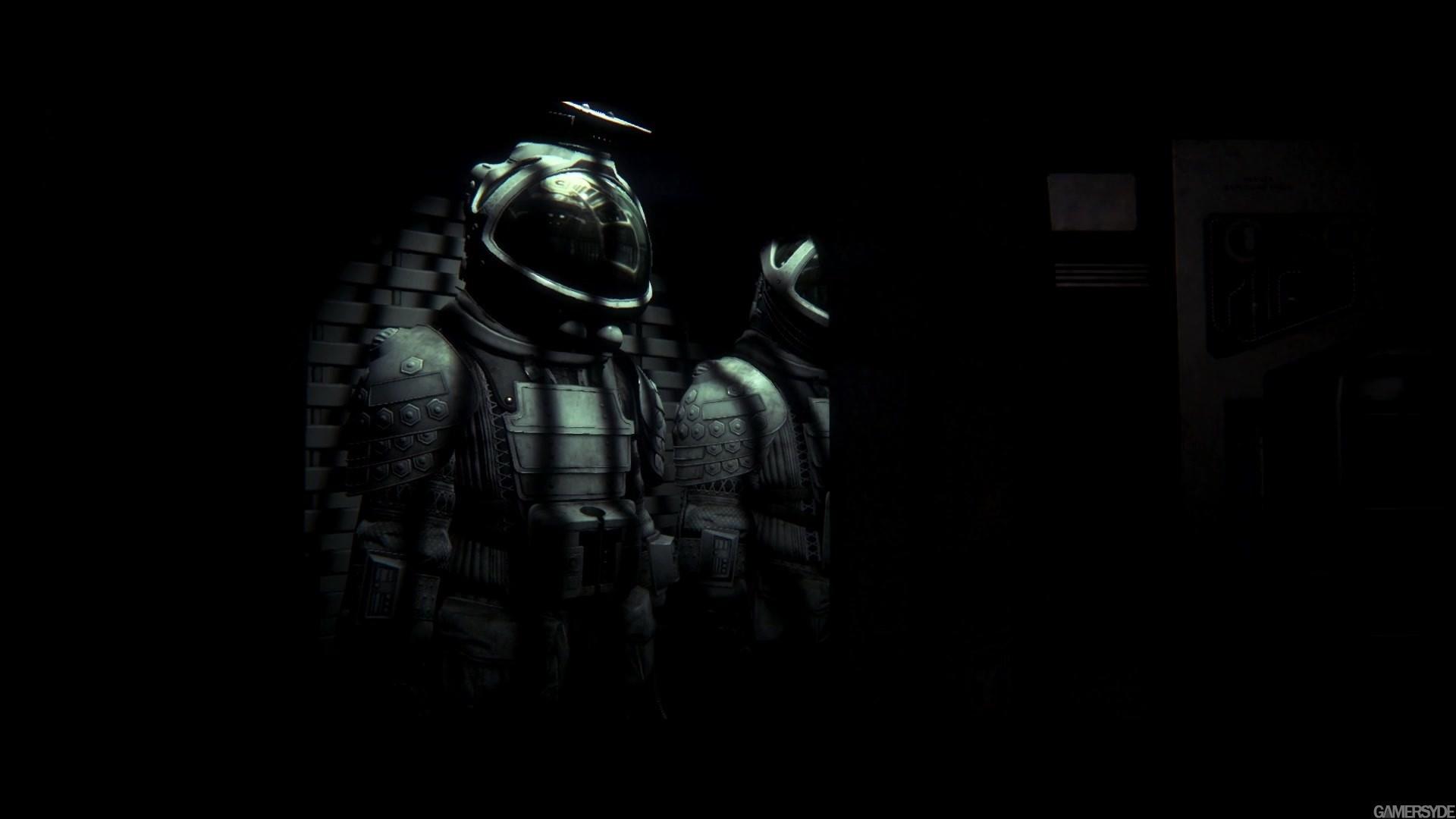 Galerie Alien: Isolation – Fichier: Origins (1920×1080) – 2014-01-08  14:34:31