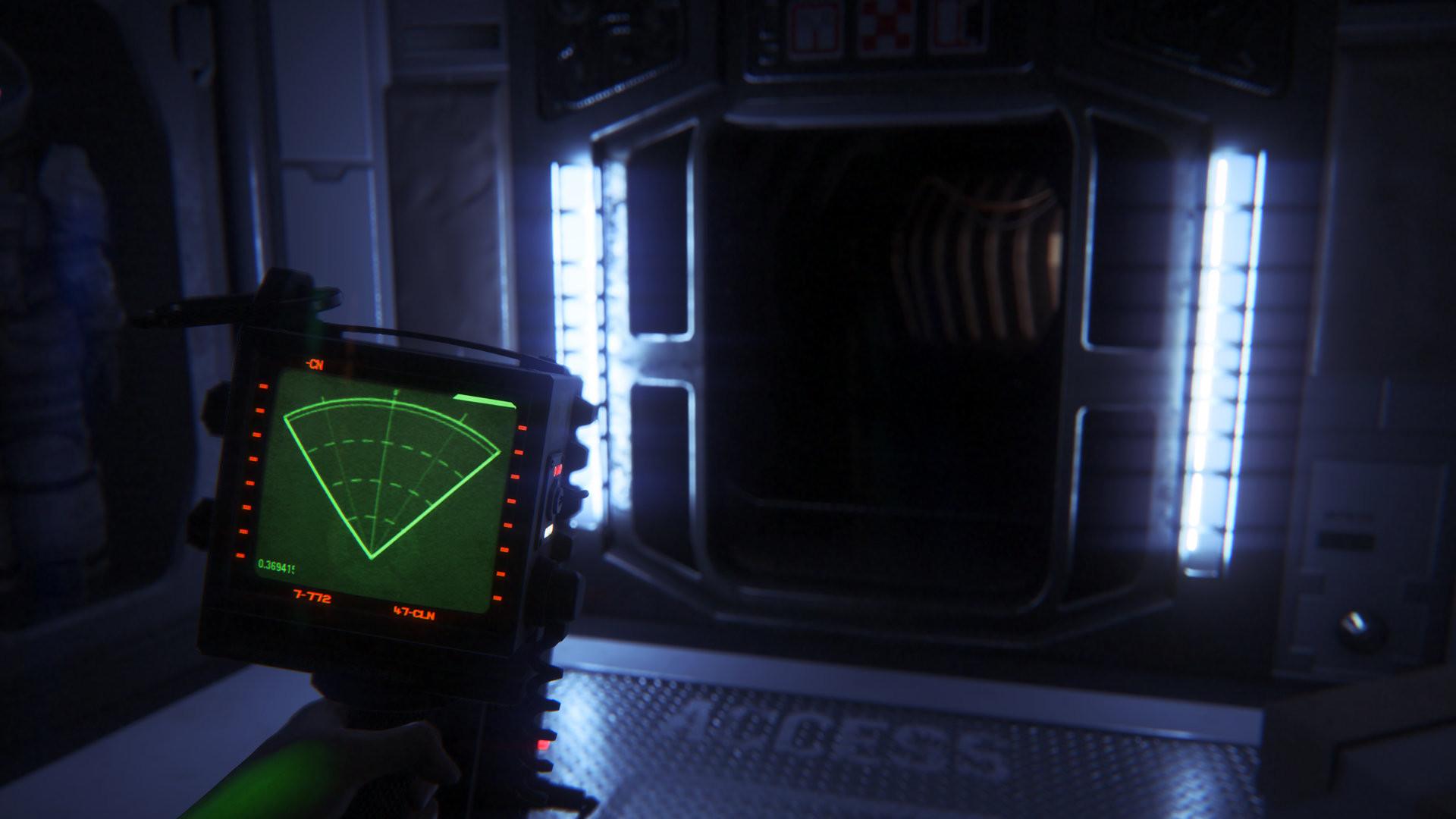 alien-isolation-screen-02-ps4-eu-06nov14