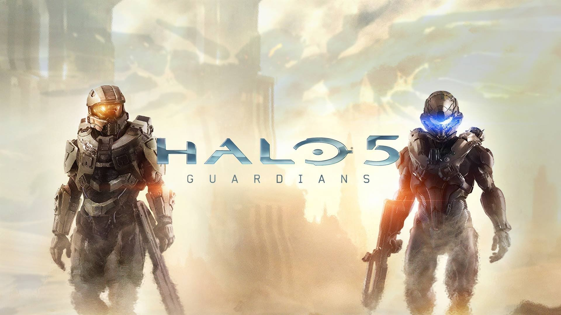 Halo 5: Guardians – It's Not Over –